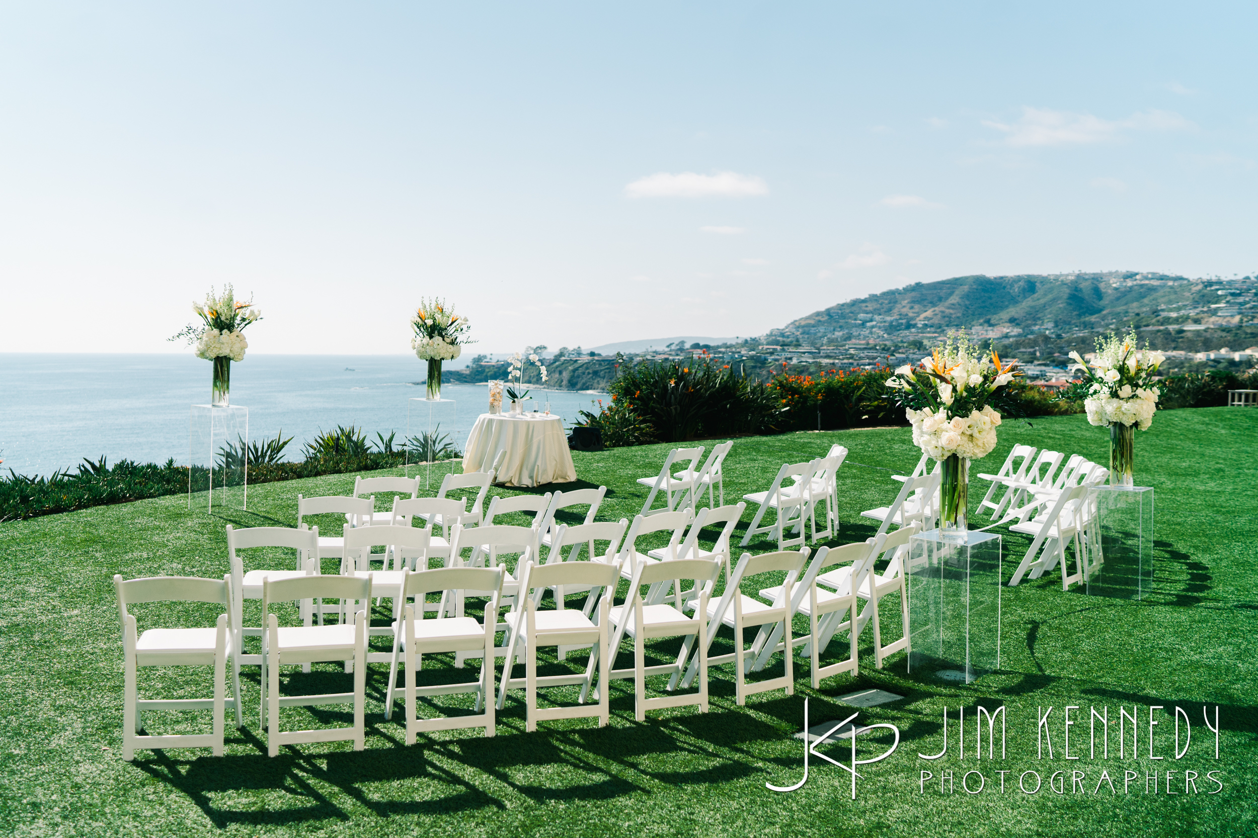 ritz-carlton-wedding-087.JPG
