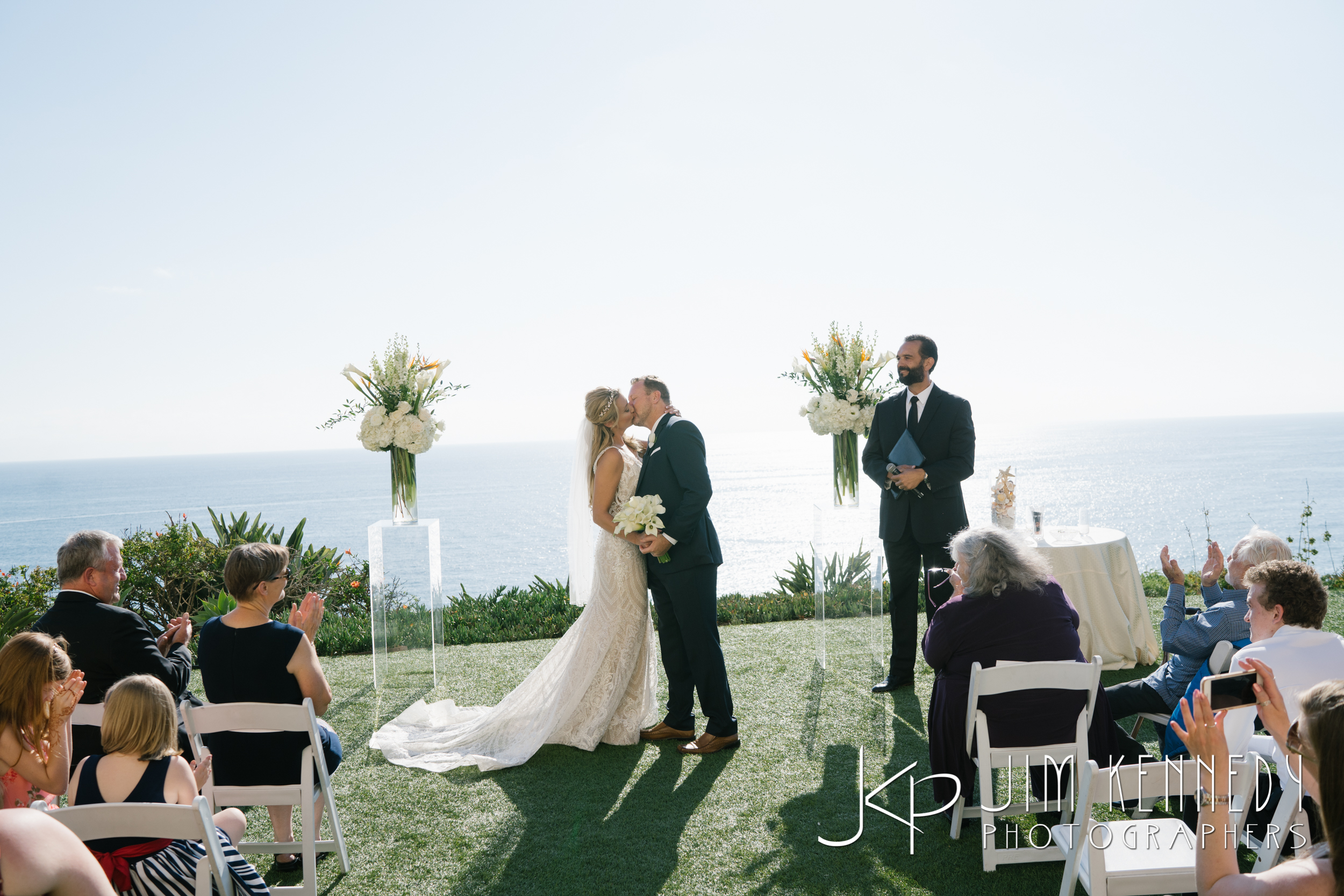ritz-carlton-wedding-101.JPG