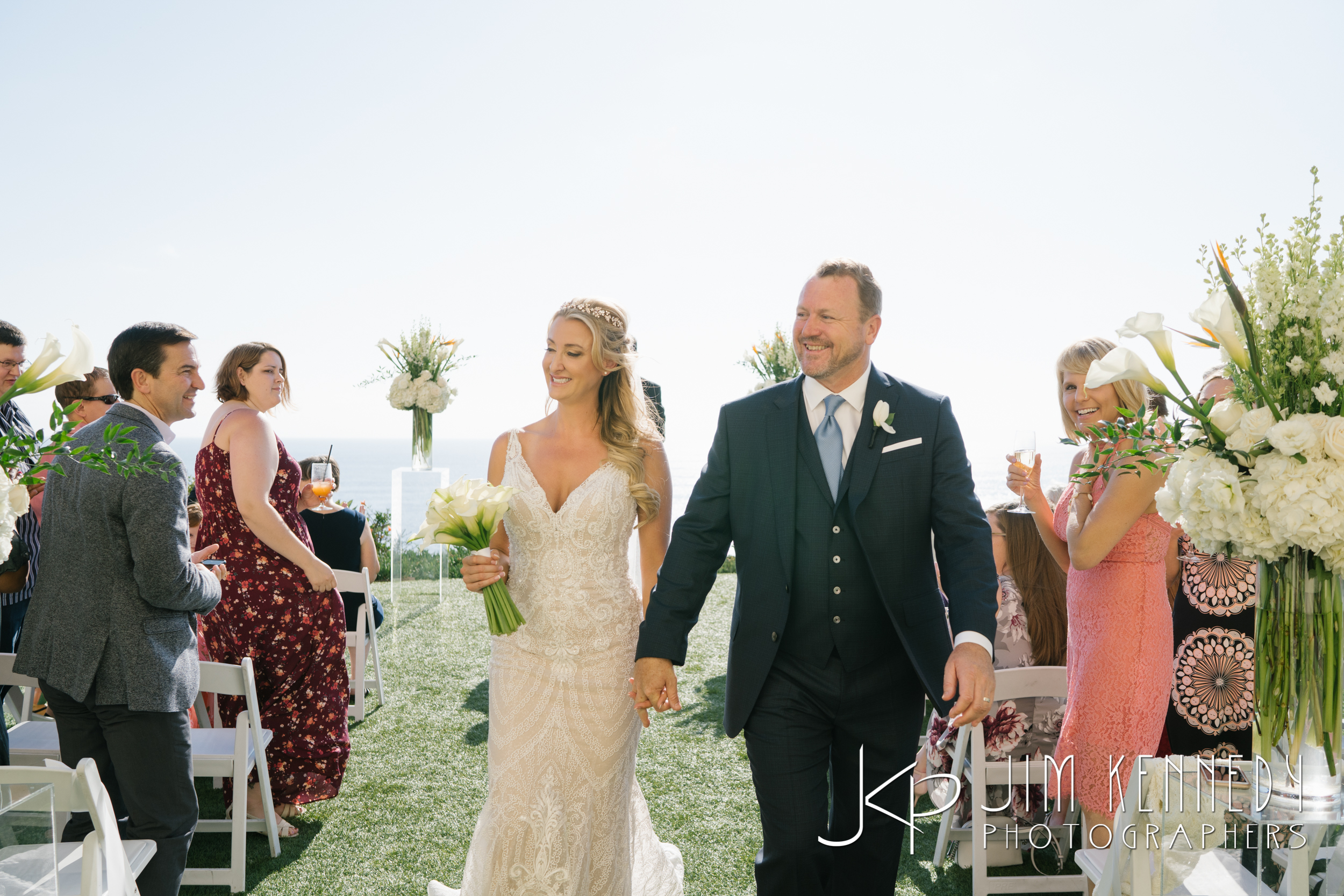 ritz-carlton-wedding-103.JPG