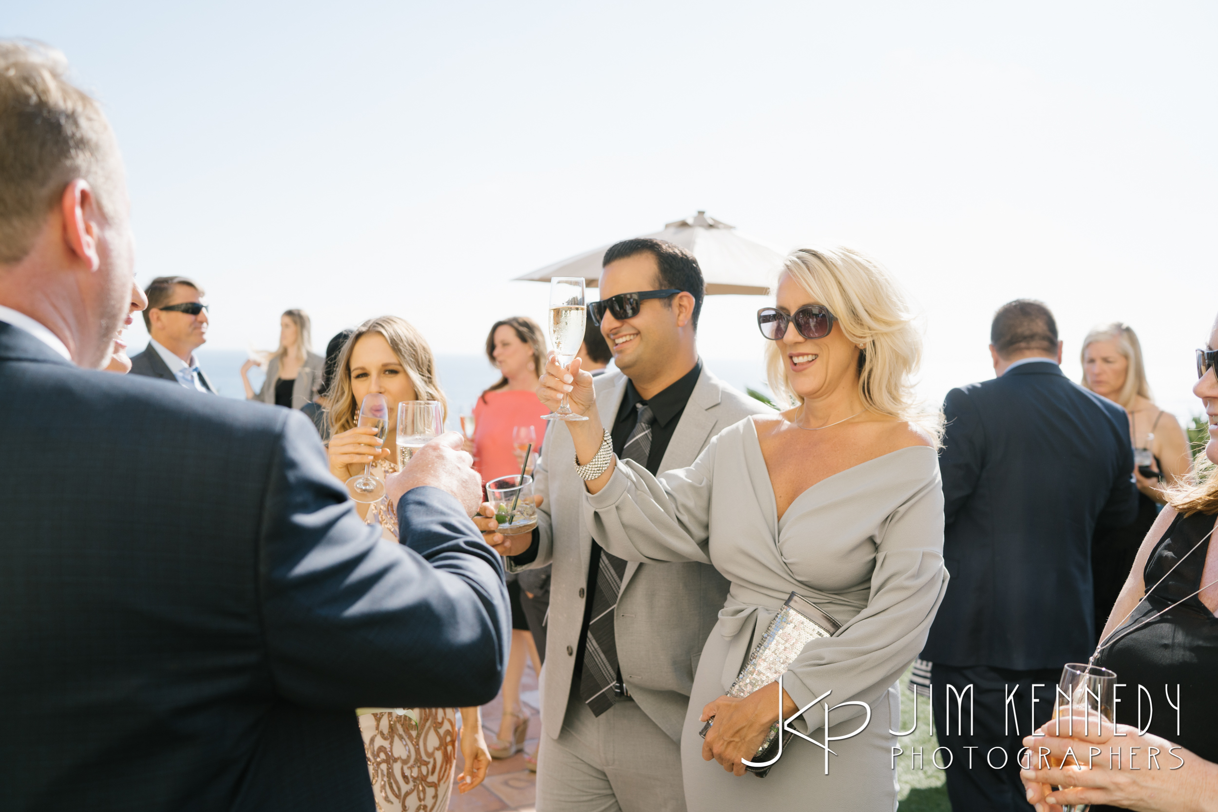 ritz-carlton-wedding-104.JPG