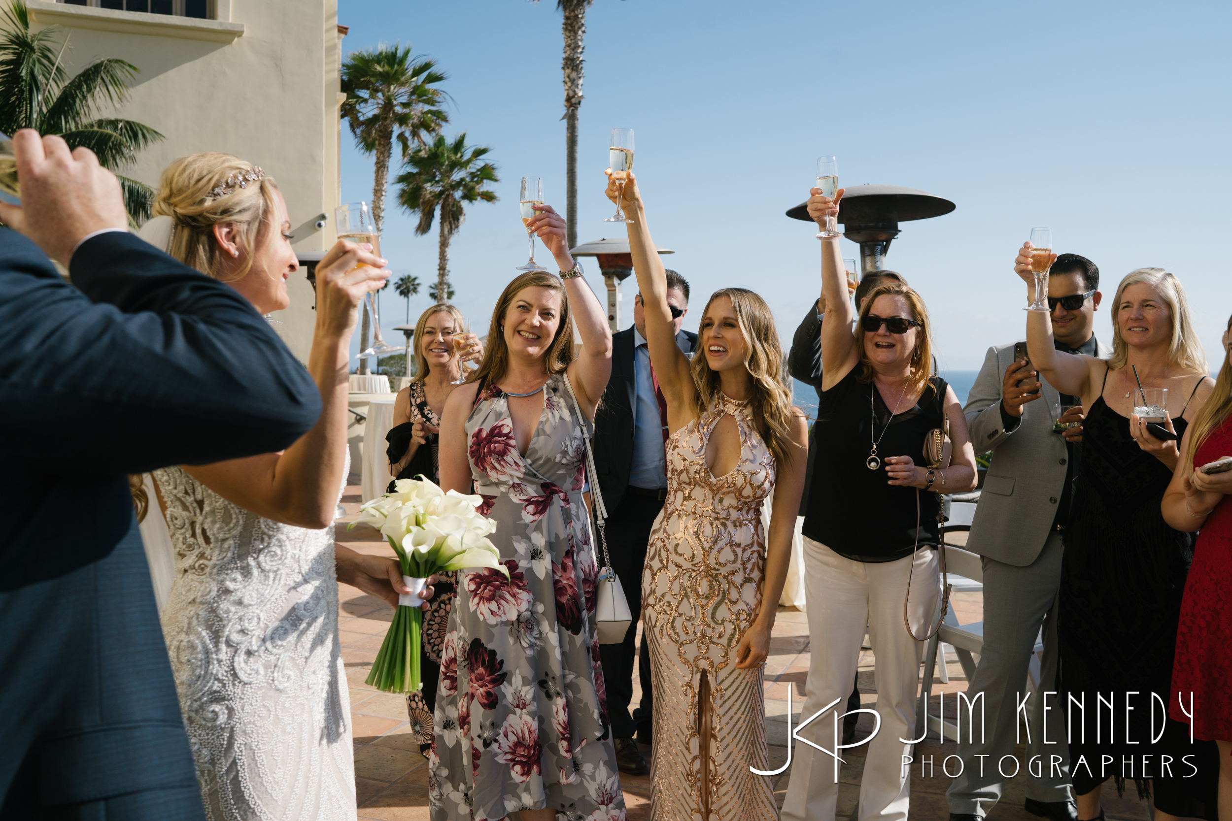 ritz-carlton-wedding-107.JPG