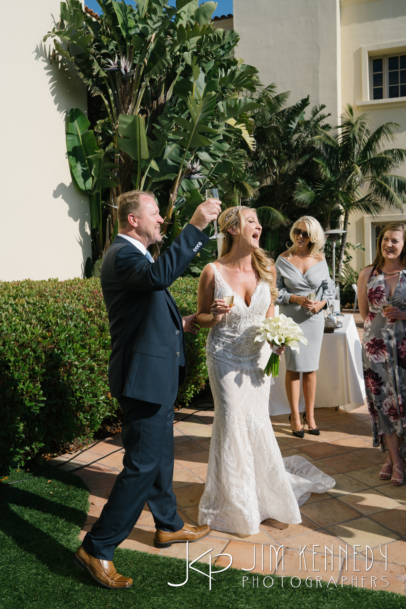 ritz-carlton-wedding-106.JPG
