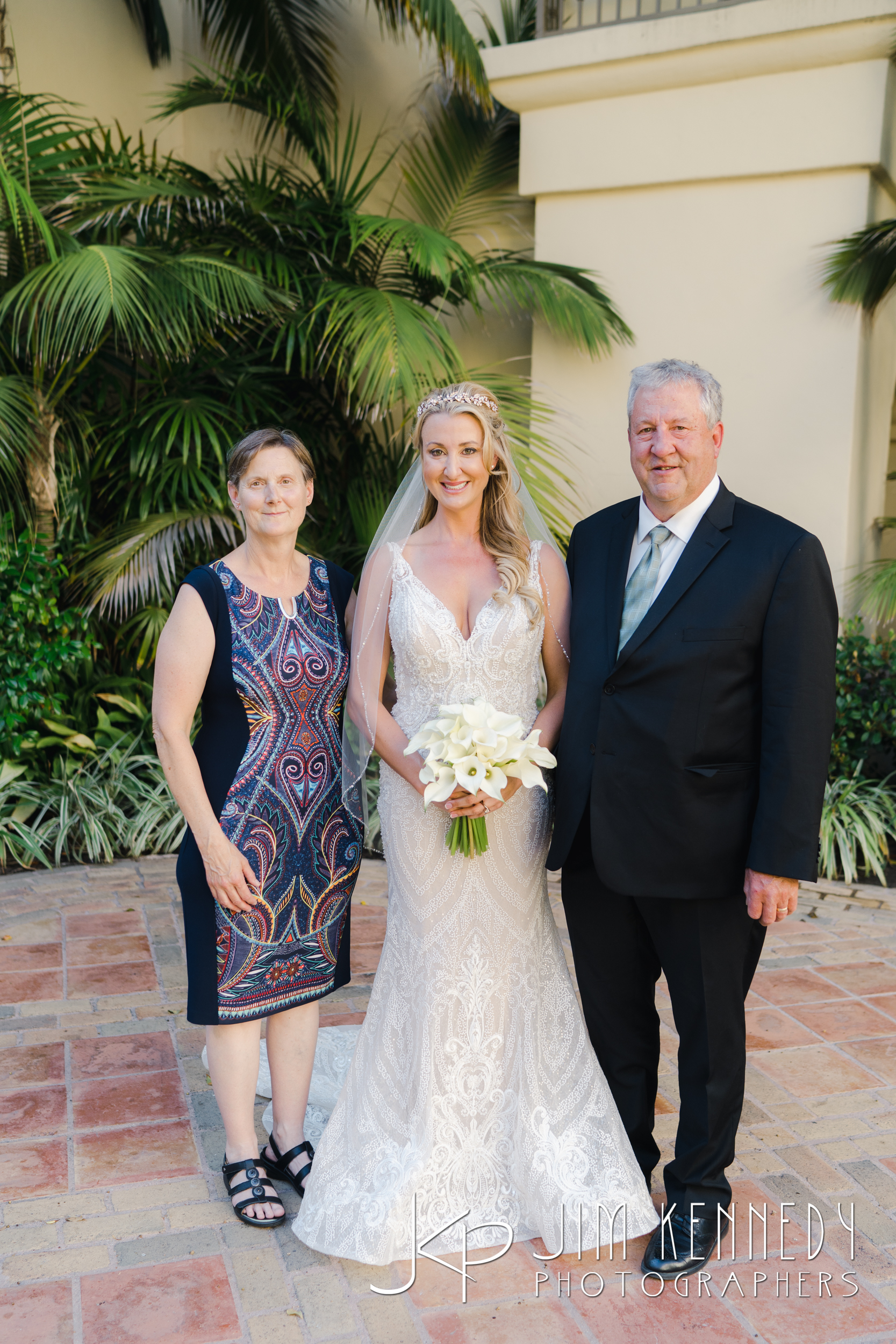 ritz-carlton-wedding-111.JPG