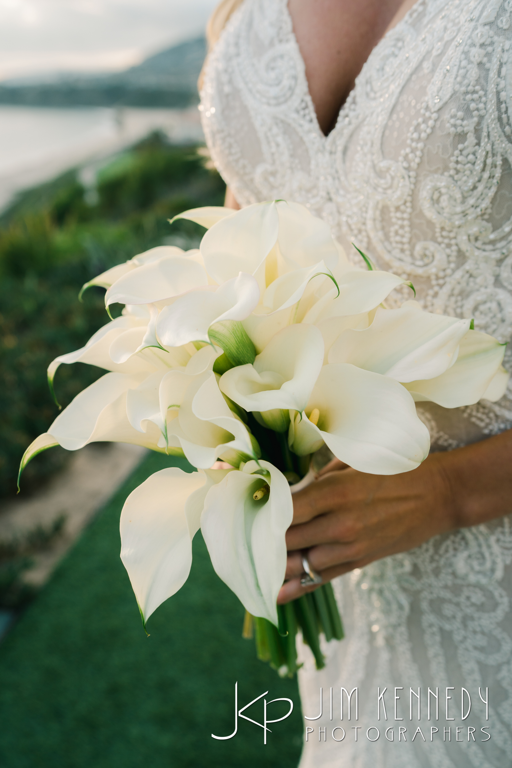 ritz-carlton-wedding-124.JPG