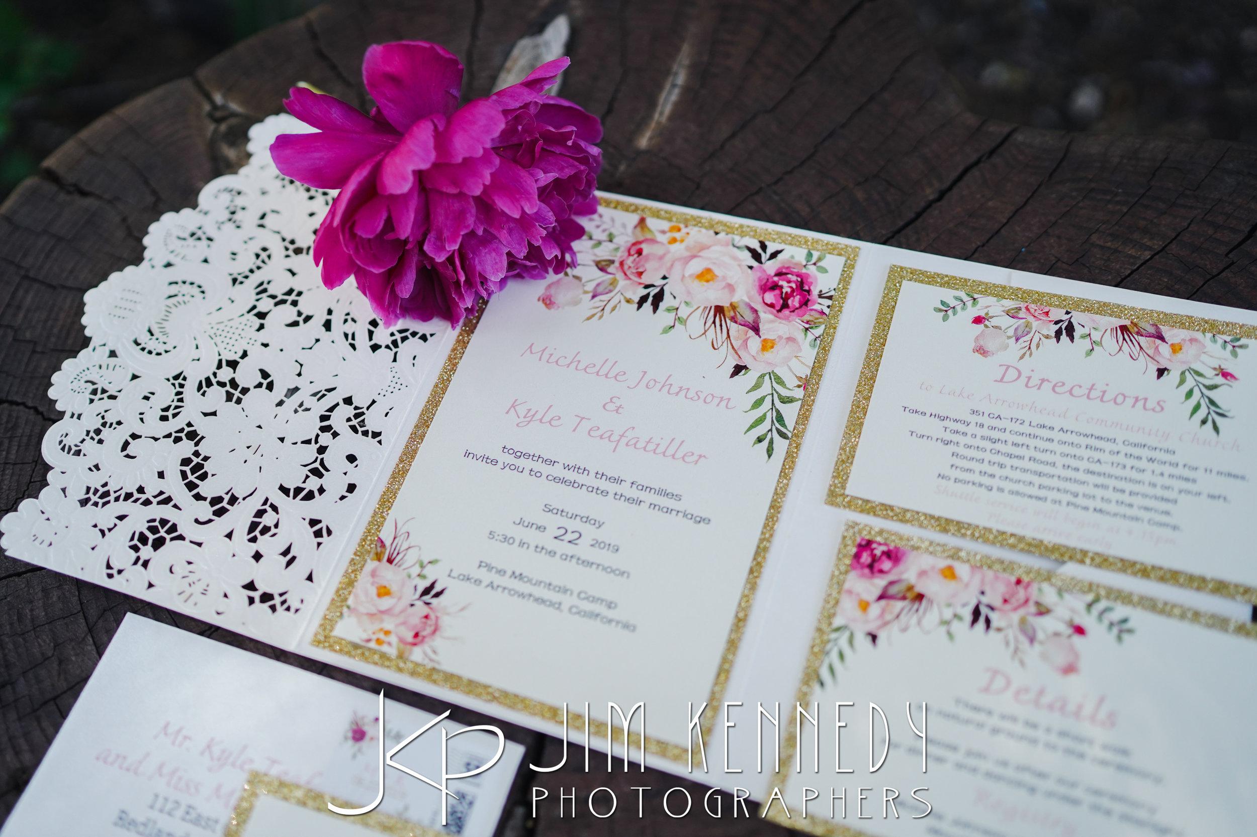 lake-arrowhead-wedding-shelly-kyle_0001.JPG