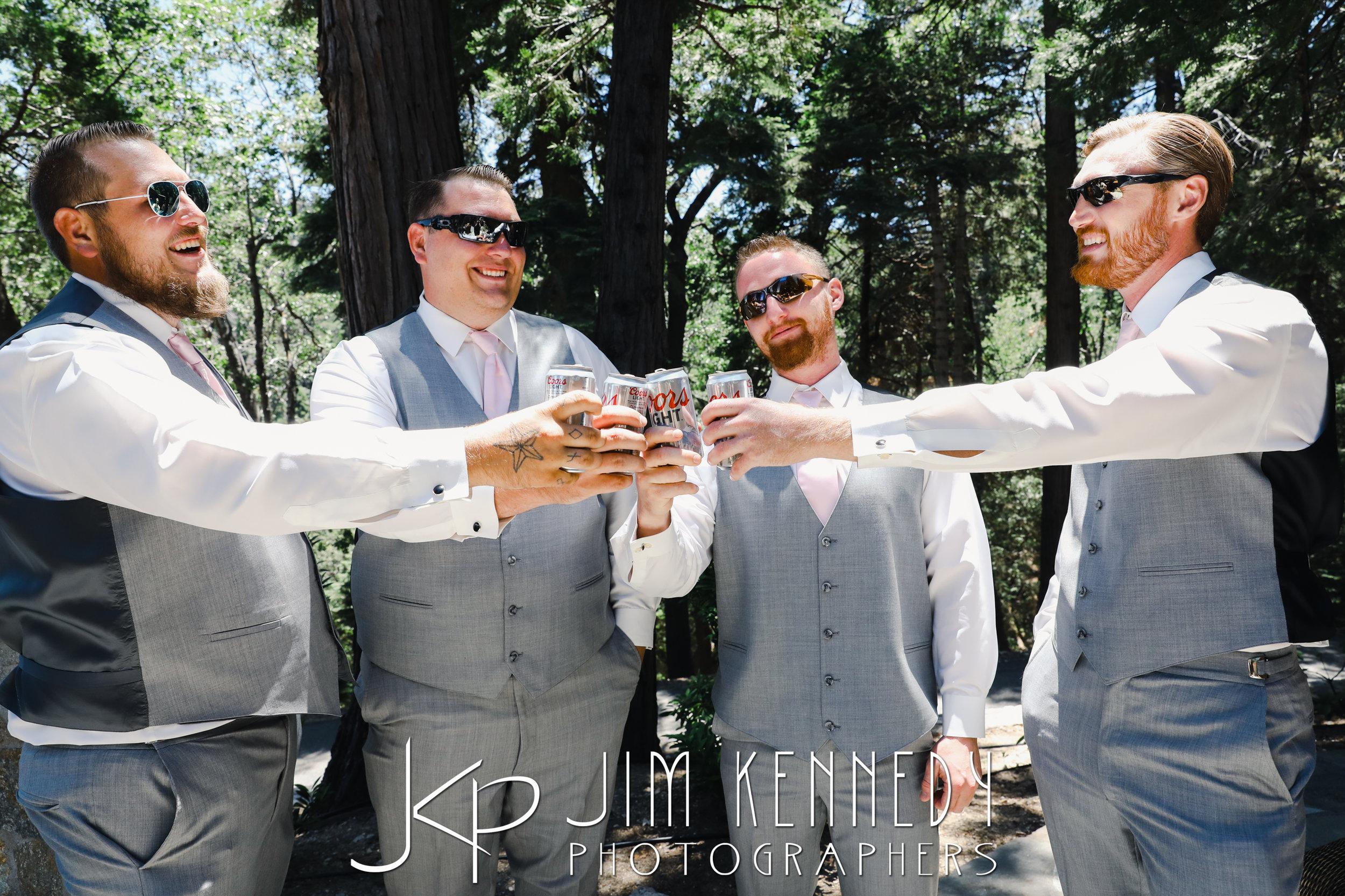 lake-arrowhead-wedding-shelly-kyle_0016.JPG