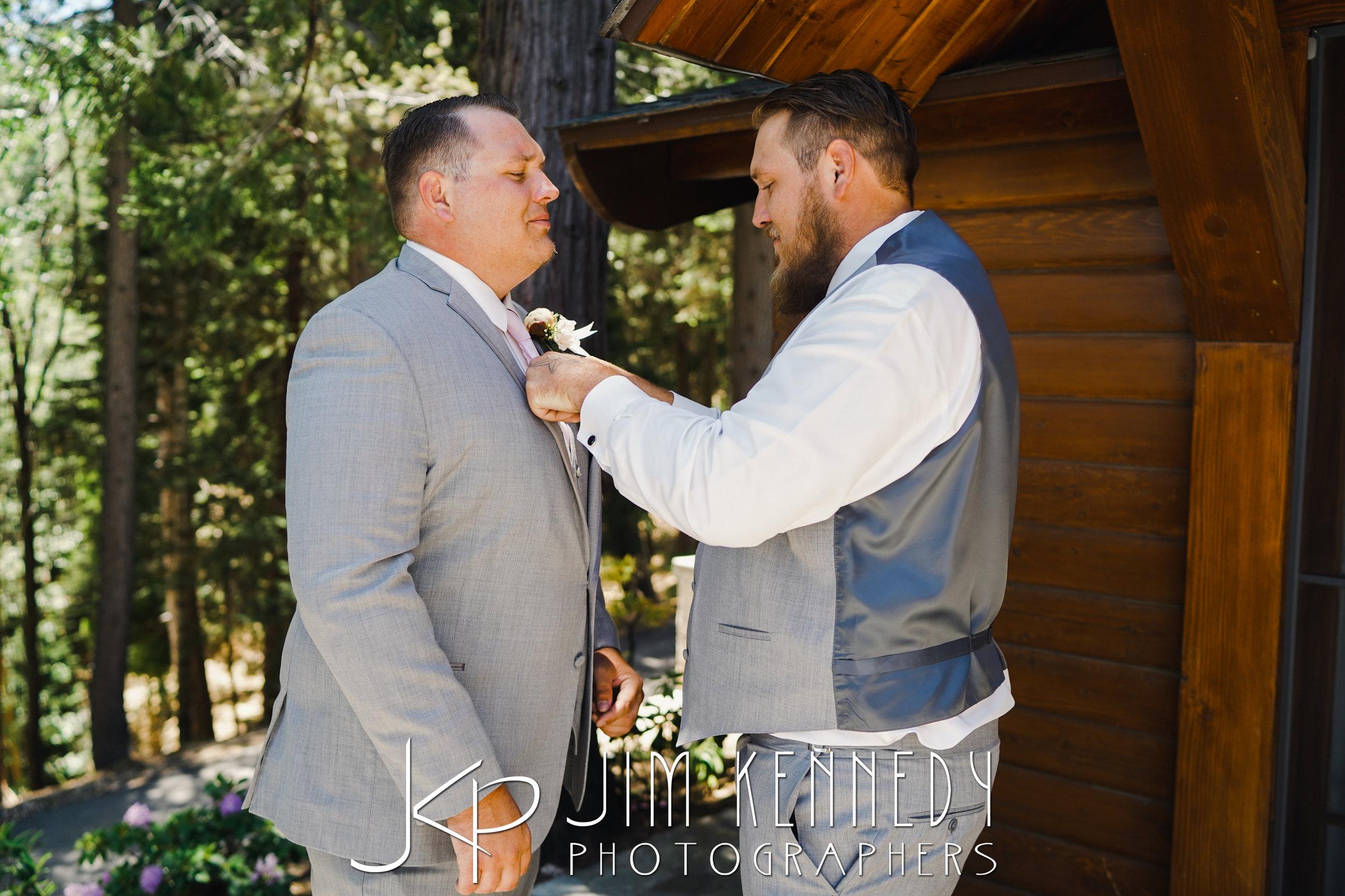 lake-arrowhead-wedding-shelly-kyle_0018.JPG