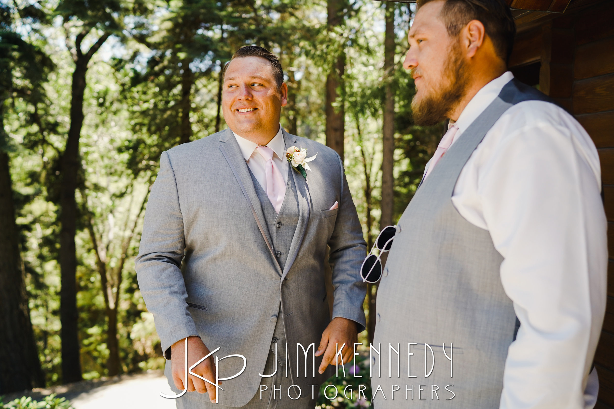 lake-arrowhead-wedding-shelly-kyle_0019.JPG