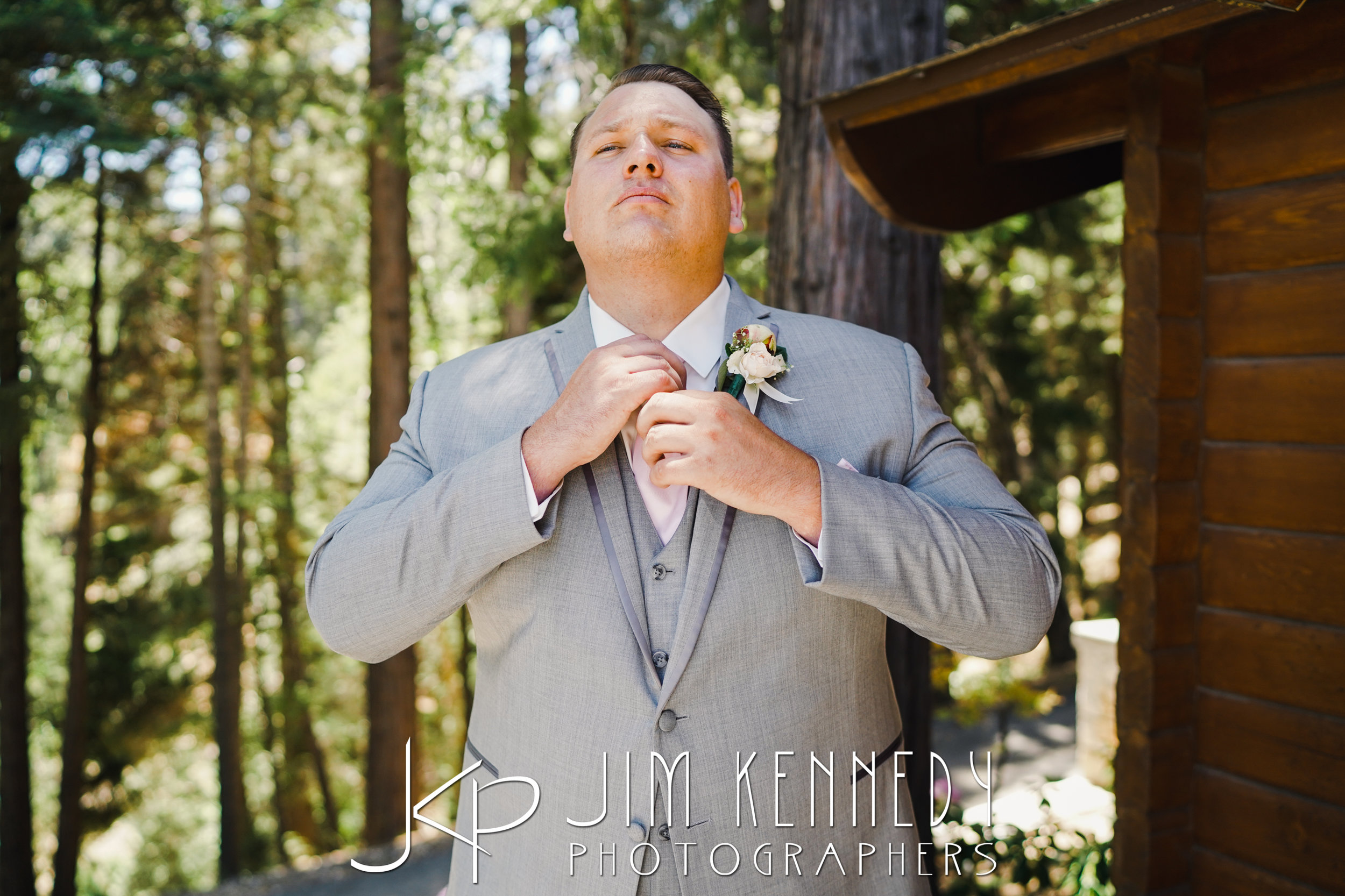 lake-arrowhead-wedding-shelly-kyle_0022.JPG
