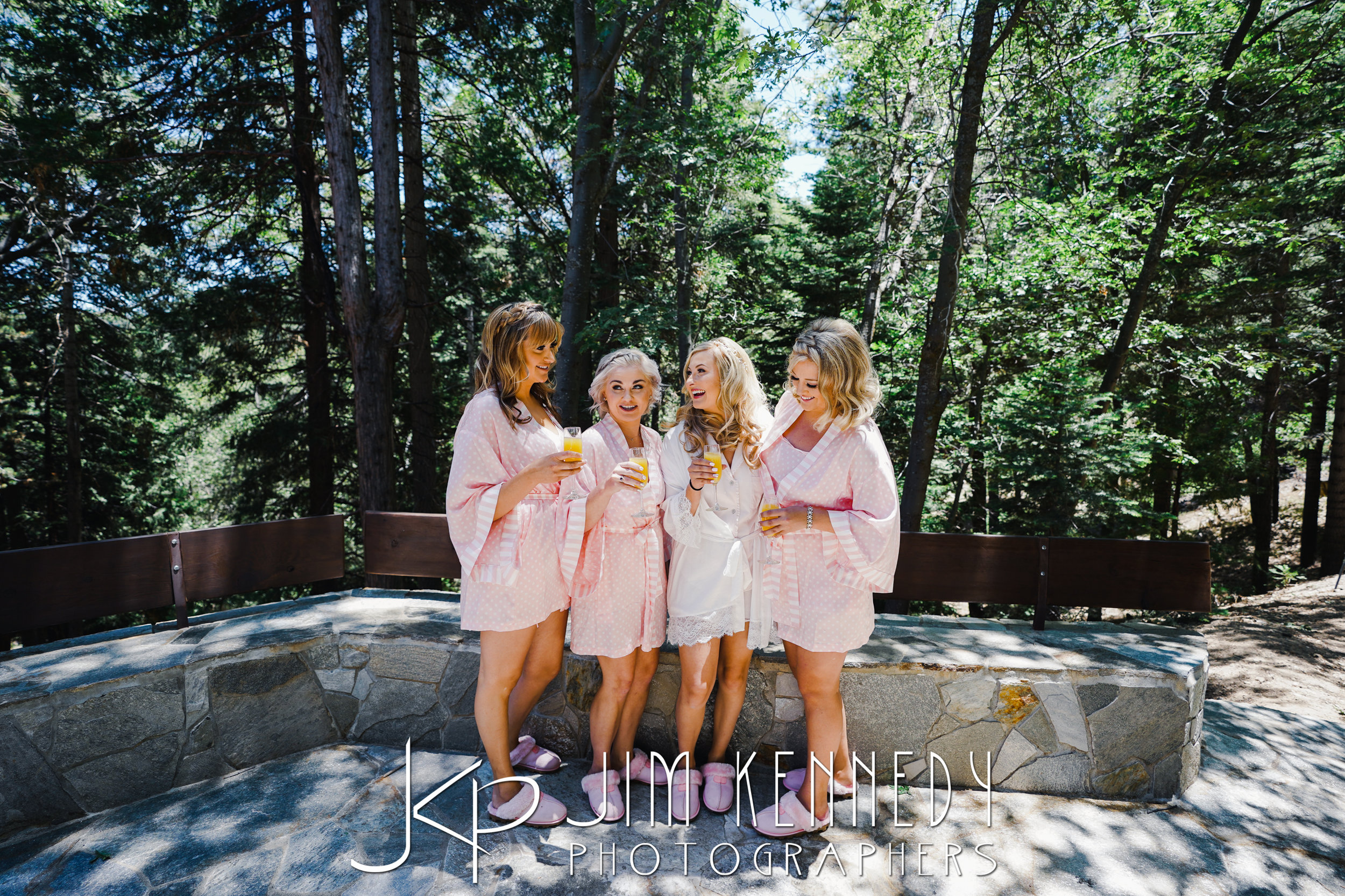 lake-arrowhead-wedding-shelly-kyle_0030.JPG