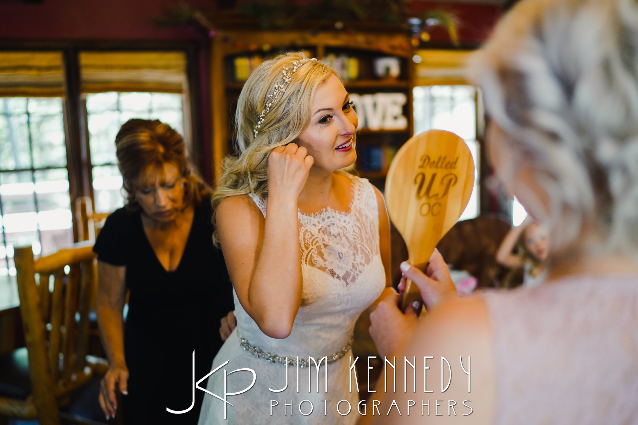 lake-arrowhead-wedding-shelly-kyle_0034.JPG