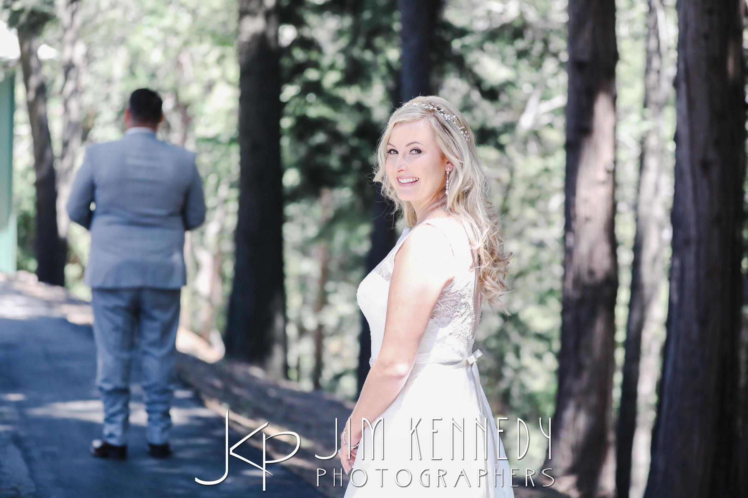 lake-arrowhead-wedding-shelly-kyle_0041.JPG