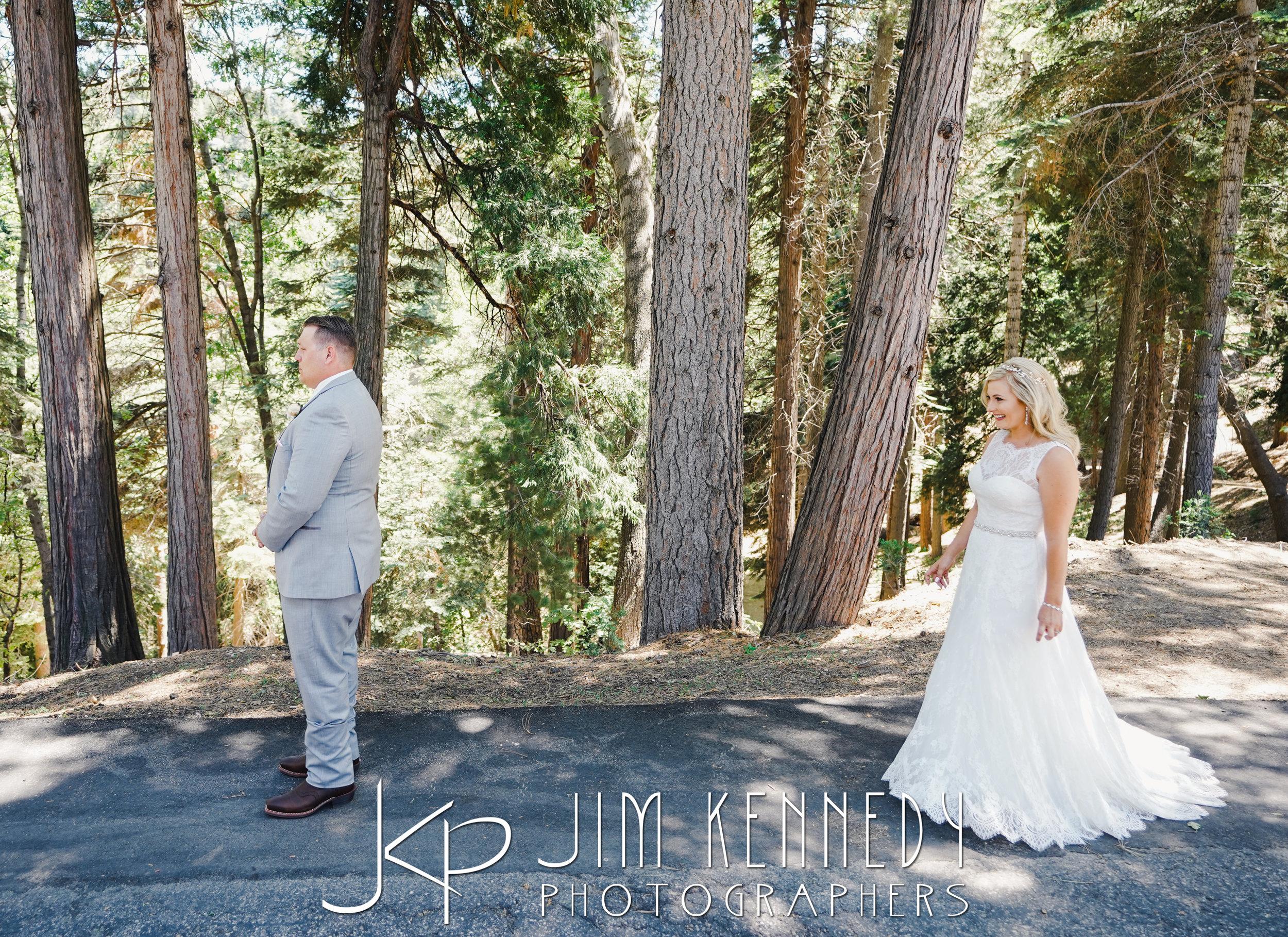 lake-arrowhead-wedding-shelly-kyle_0042.JPG