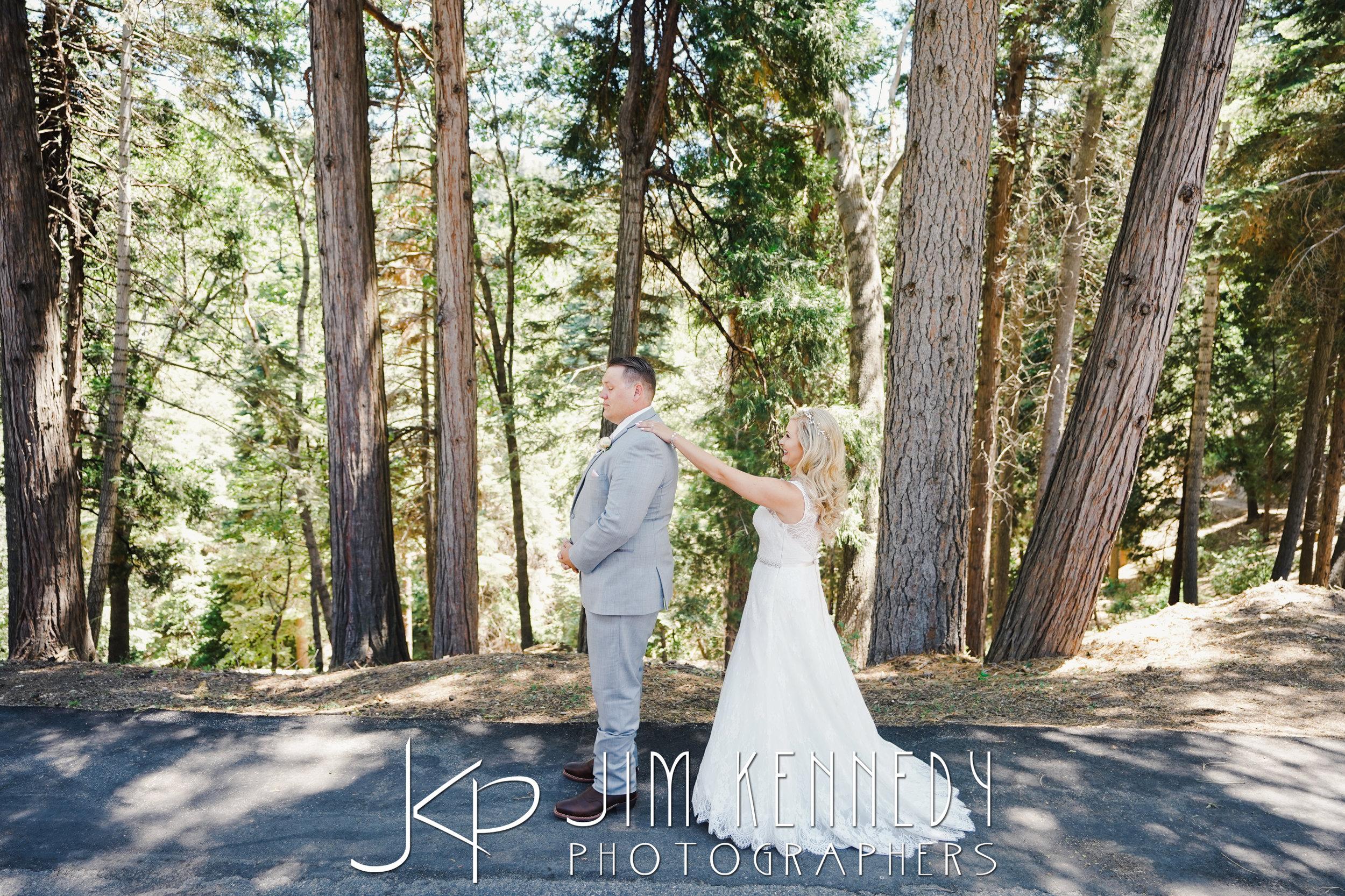 lake-arrowhead-wedding-shelly-kyle_0043.JPG