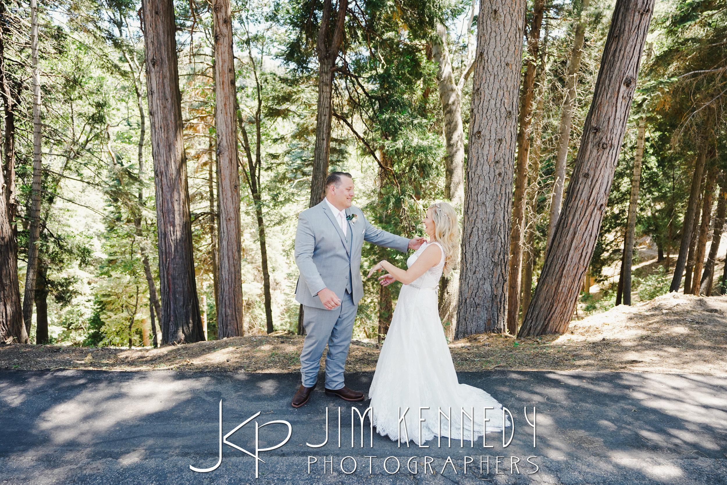 lake-arrowhead-wedding-shelly-kyle_0045.JPG
