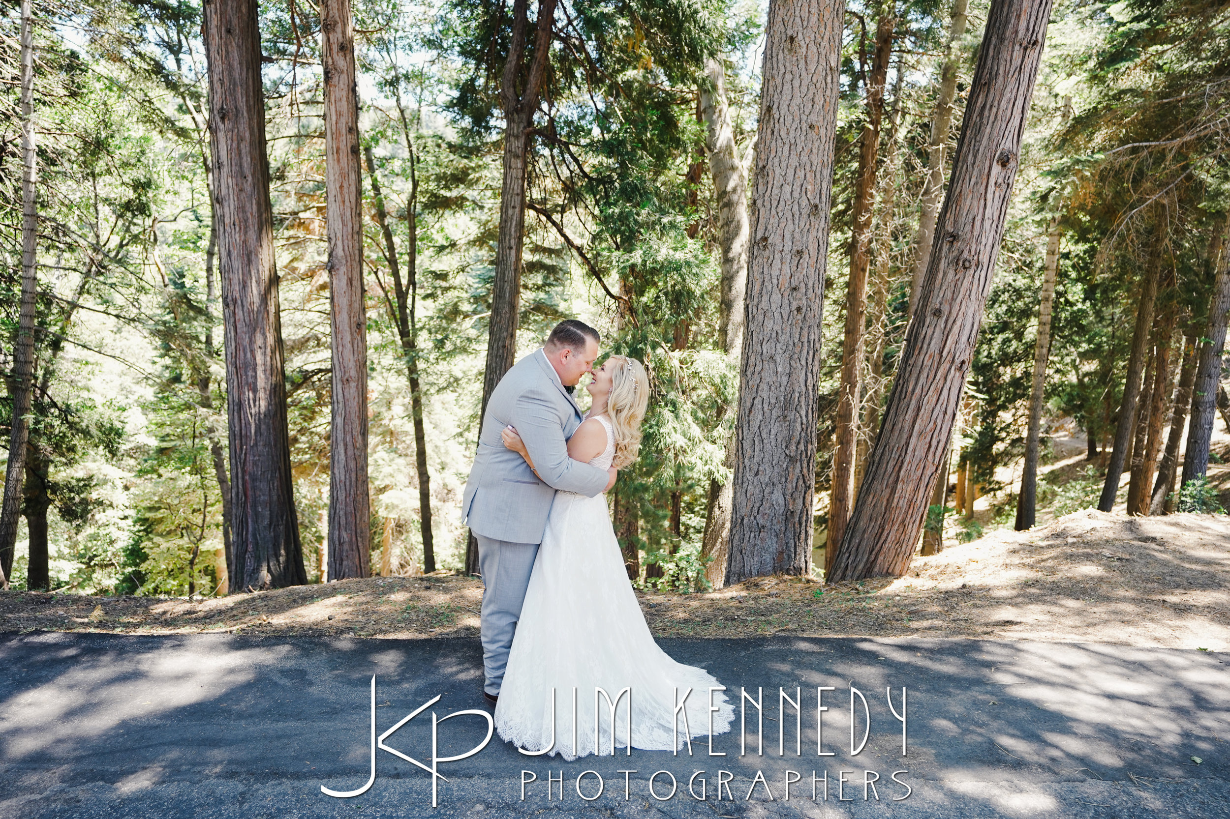 lake-arrowhead-wedding-shelly-kyle_0046.JPG