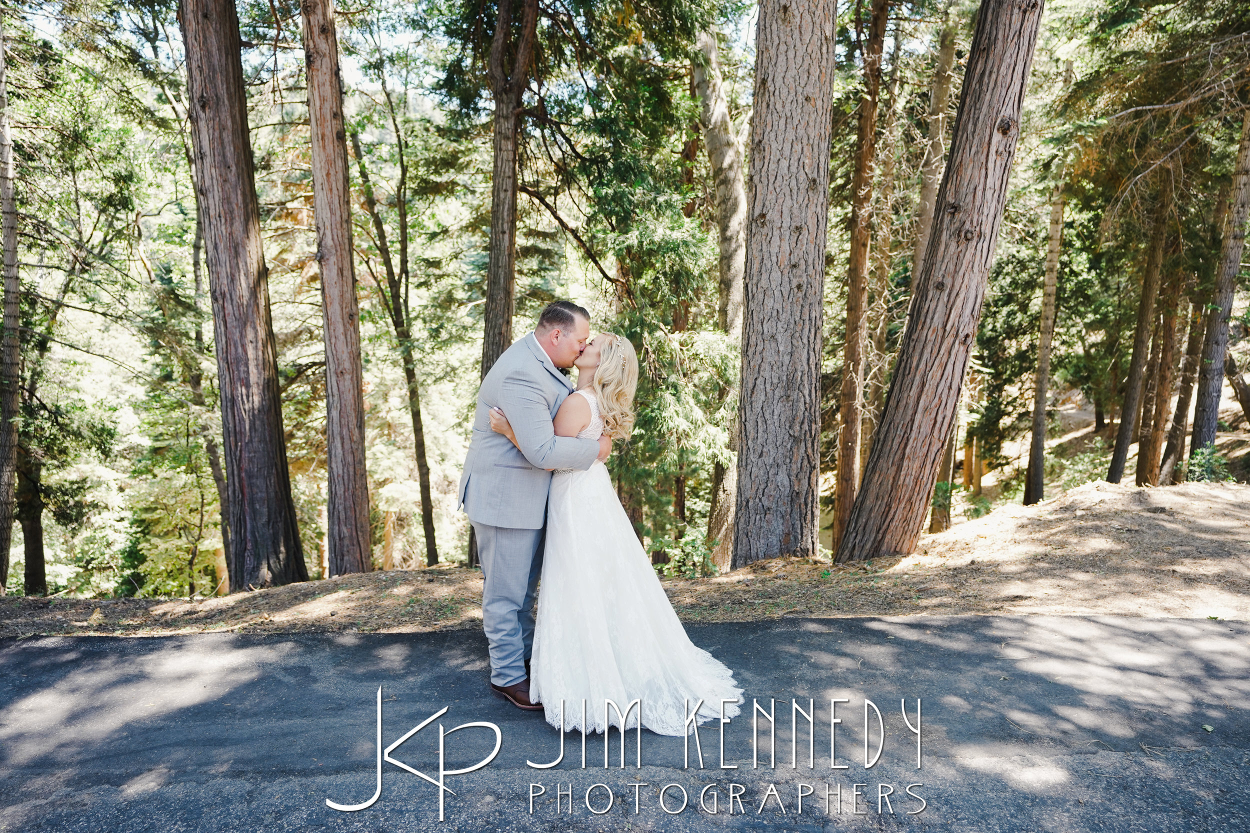 lake-arrowhead-wedding-shelly-kyle_0047.JPG