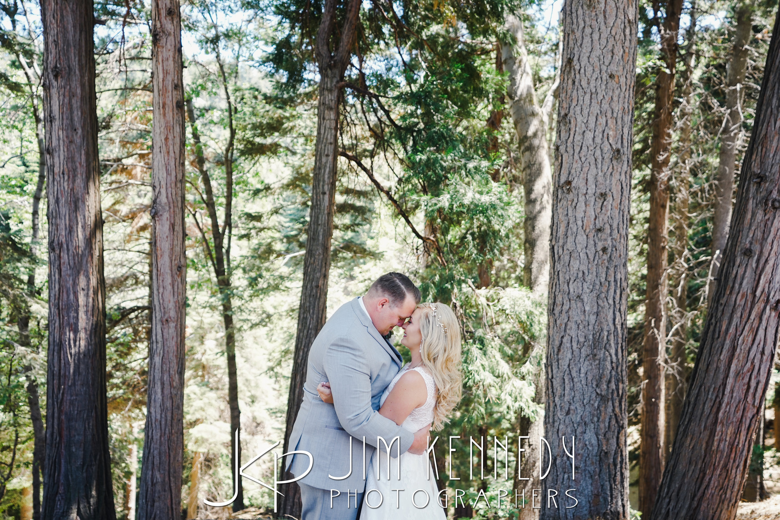 lake-arrowhead-wedding-shelly-kyle_0048.JPG