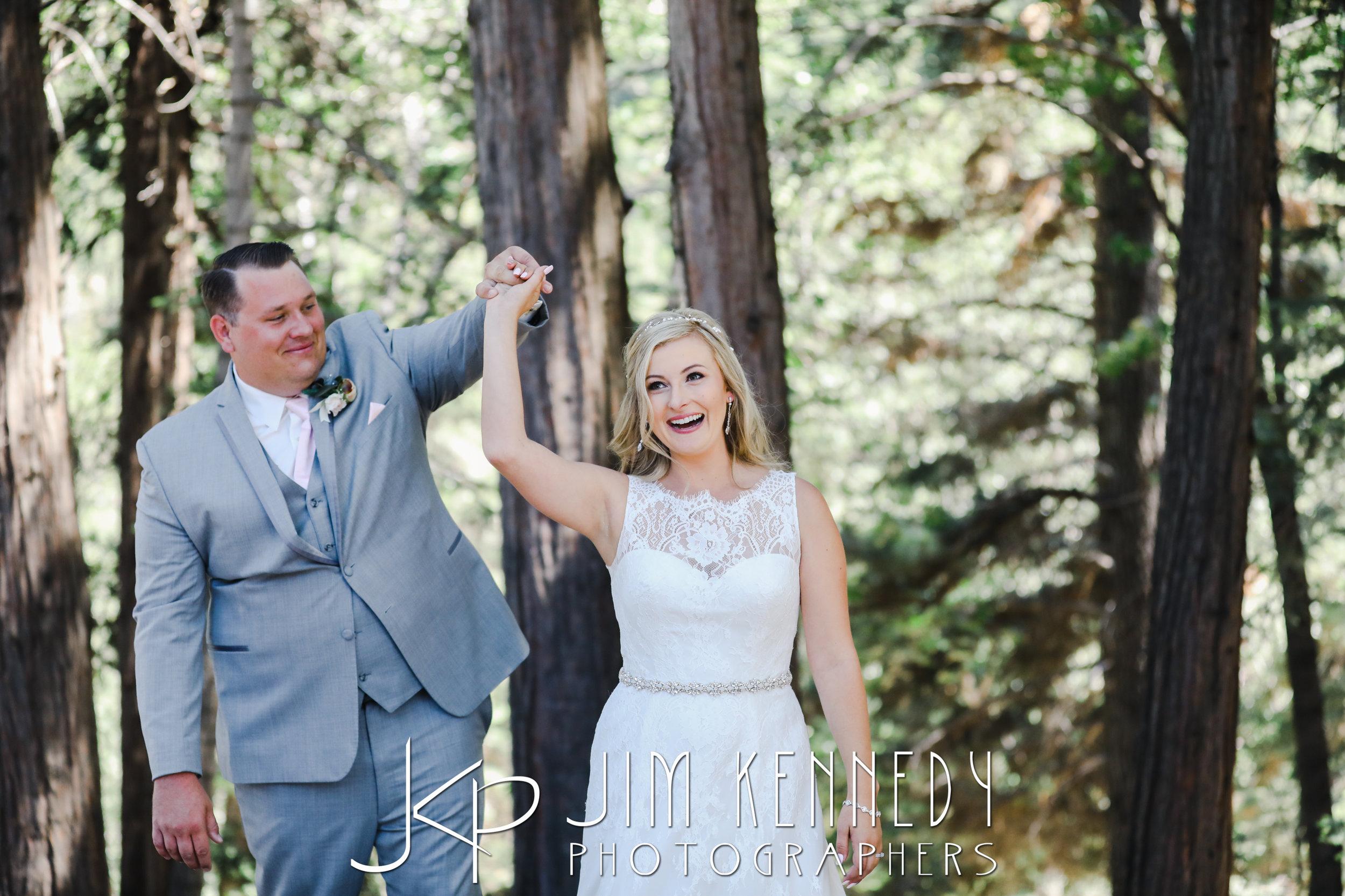 lake-arrowhead-wedding-shelly-kyle_0055.JPG