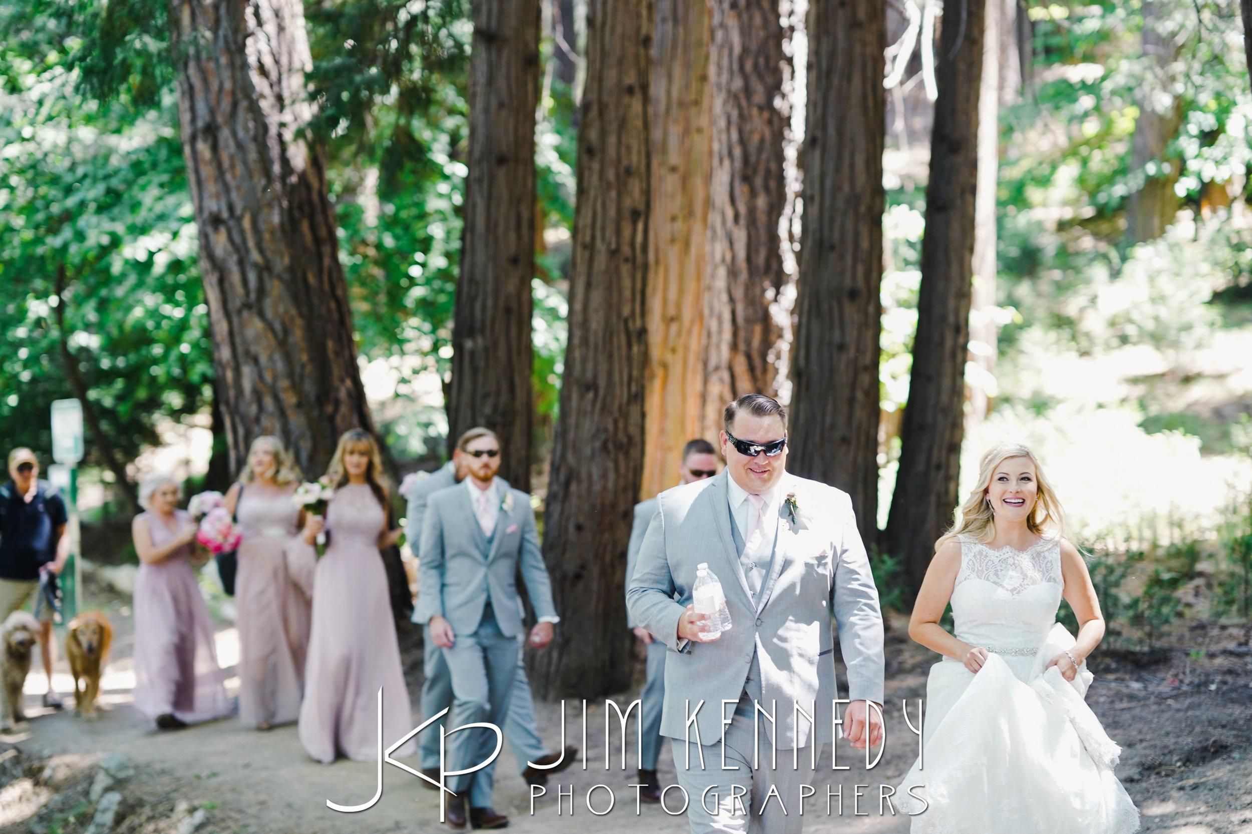 lake-arrowhead-wedding-shelly-kyle_0058.JPG