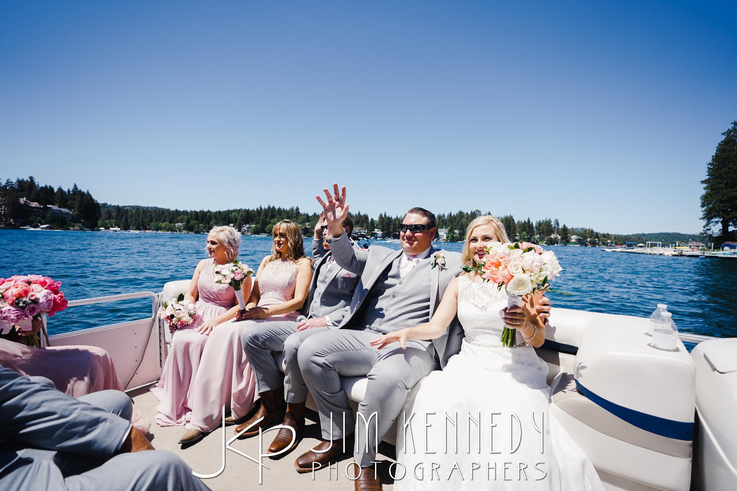 lake-arrowhead-wedding-shelly-kyle_0059.JPG