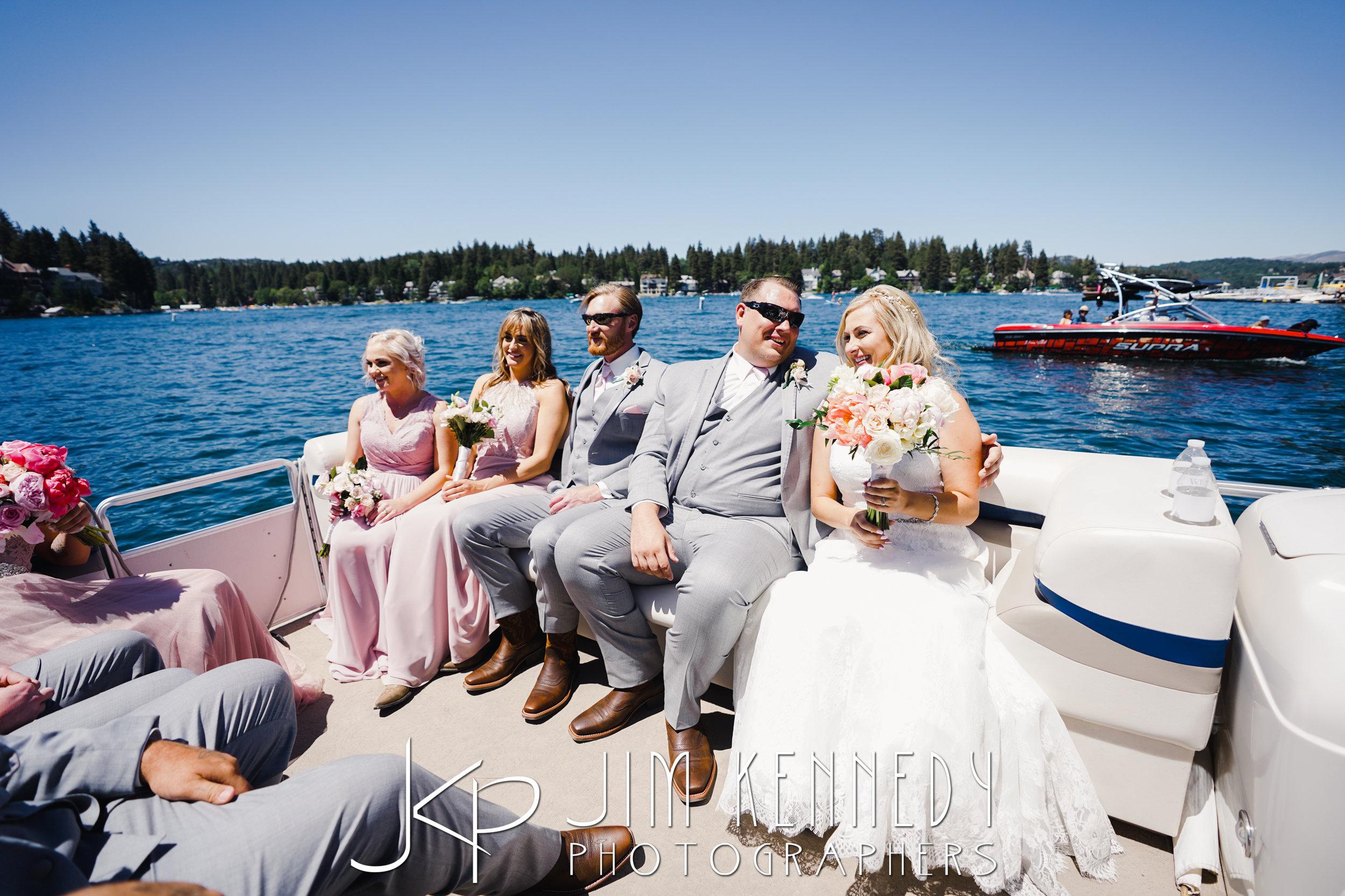 lake-arrowhead-wedding-shelly-kyle_0060.JPG