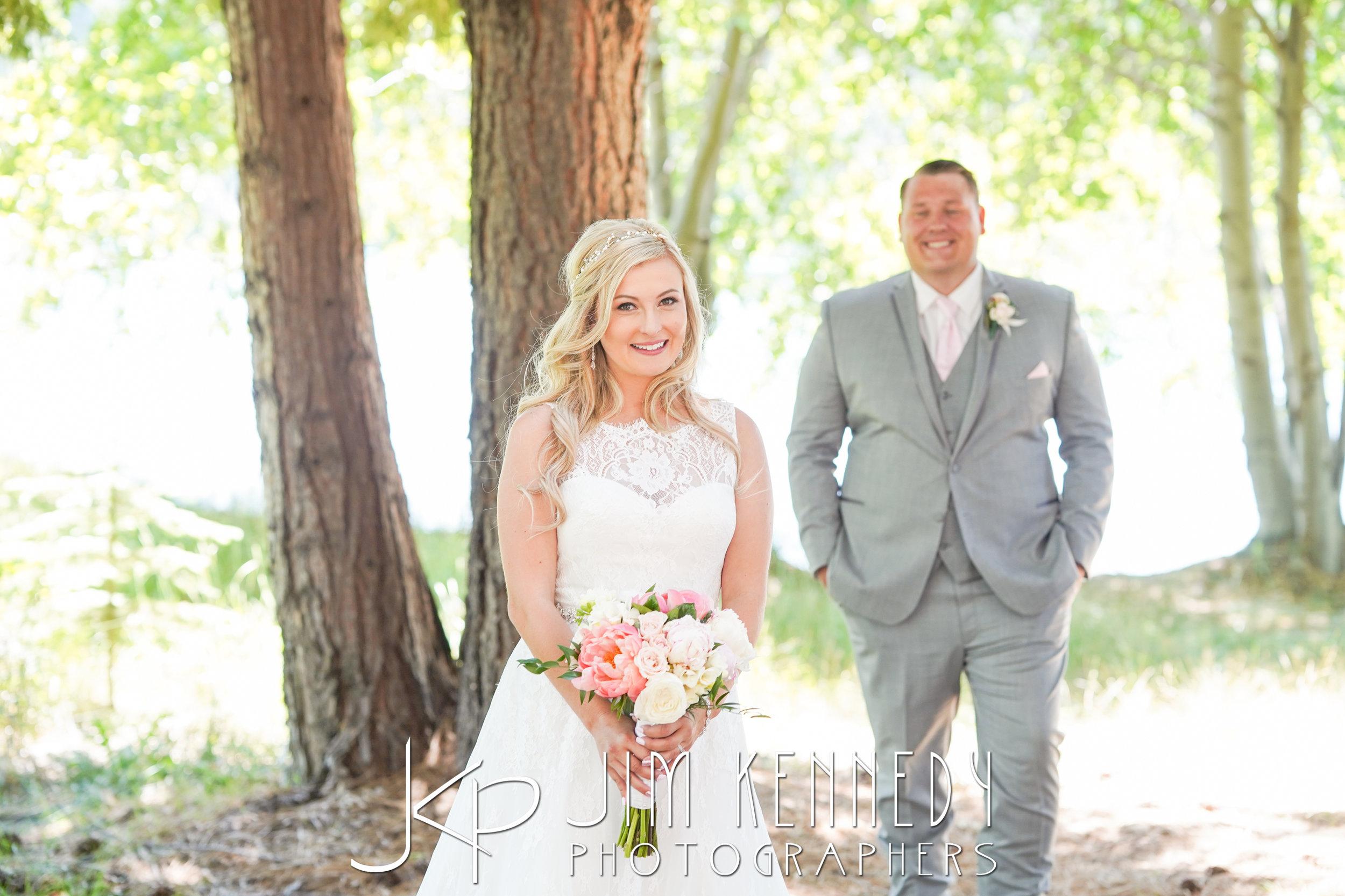 lake-arrowhead-wedding-shelly-kyle_0065.JPG