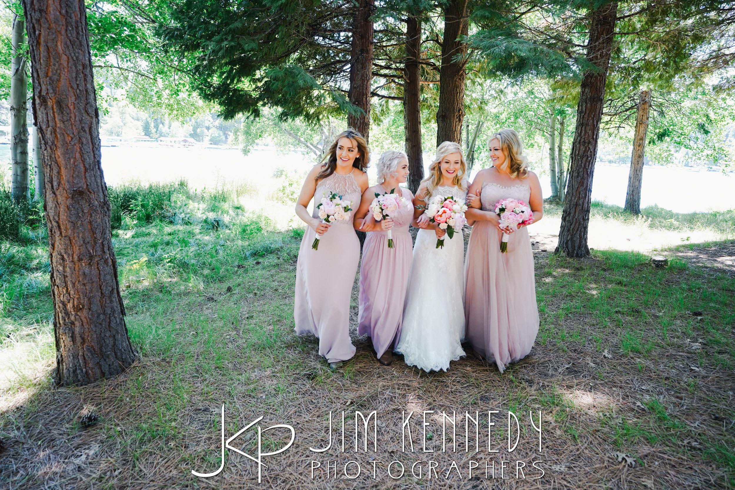 lake-arrowhead-wedding-shelly-kyle_0064.JPG