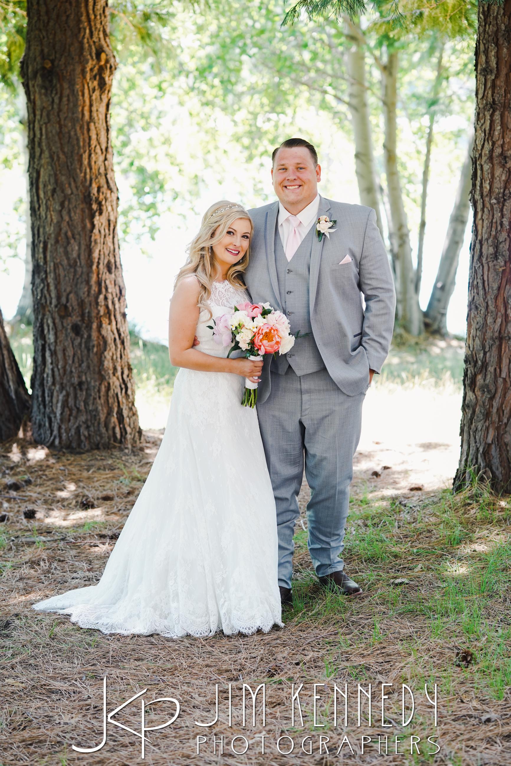 lake-arrowhead-wedding-shelly-kyle_0067.JPG