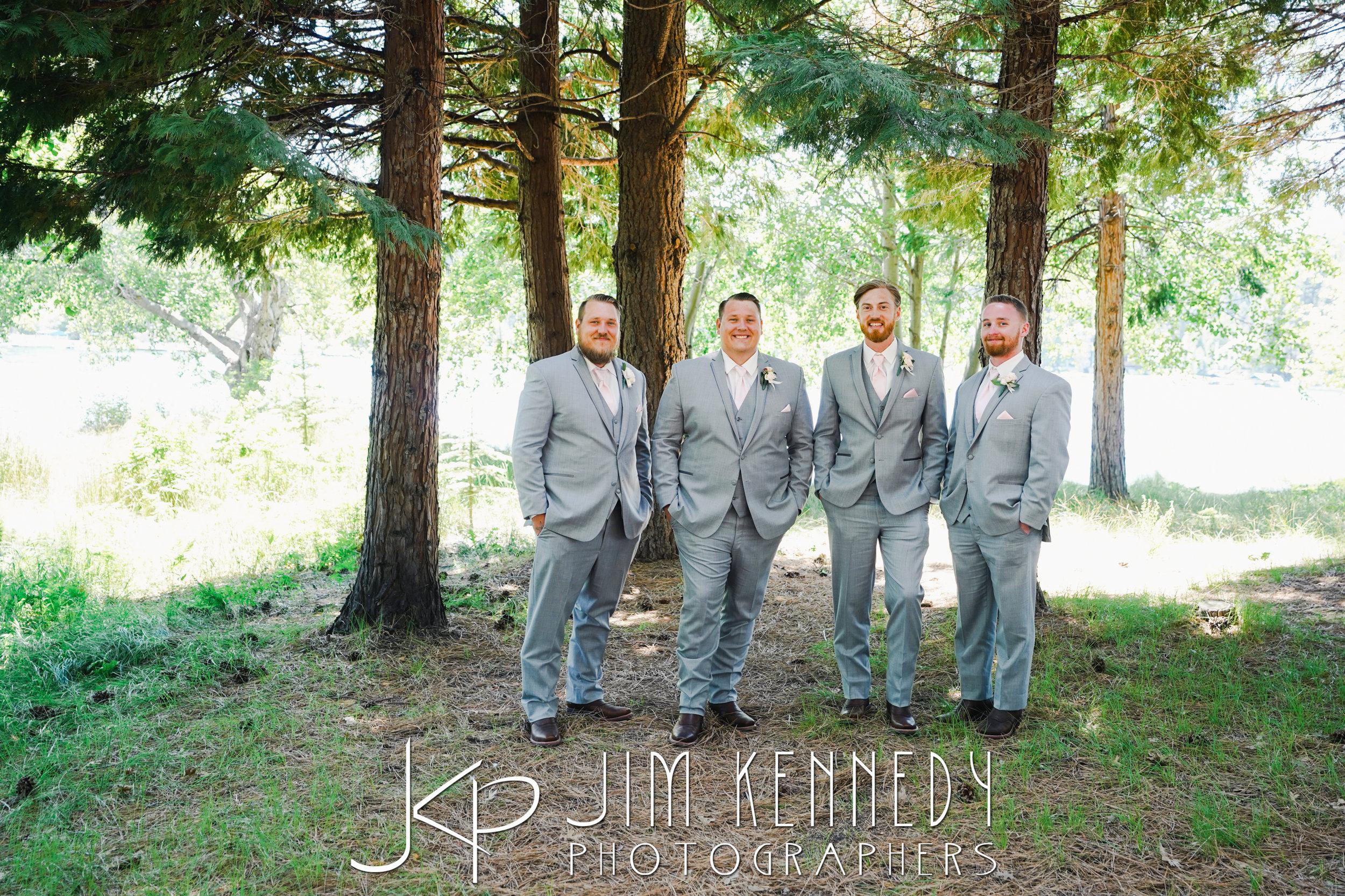 lake-arrowhead-wedding-shelly-kyle_0068.JPG