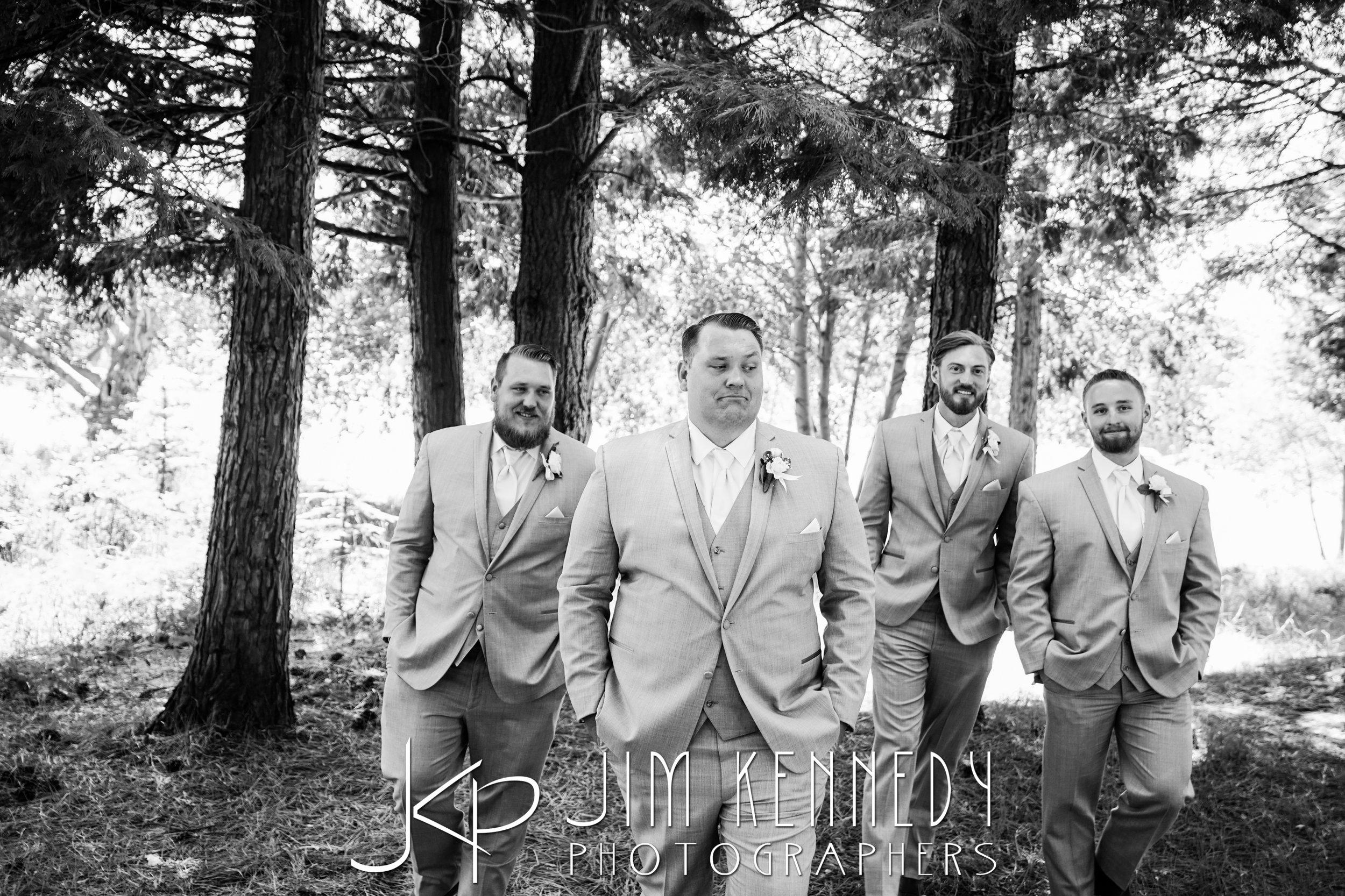 lake-arrowhead-wedding-shelly-kyle_0070.JPG