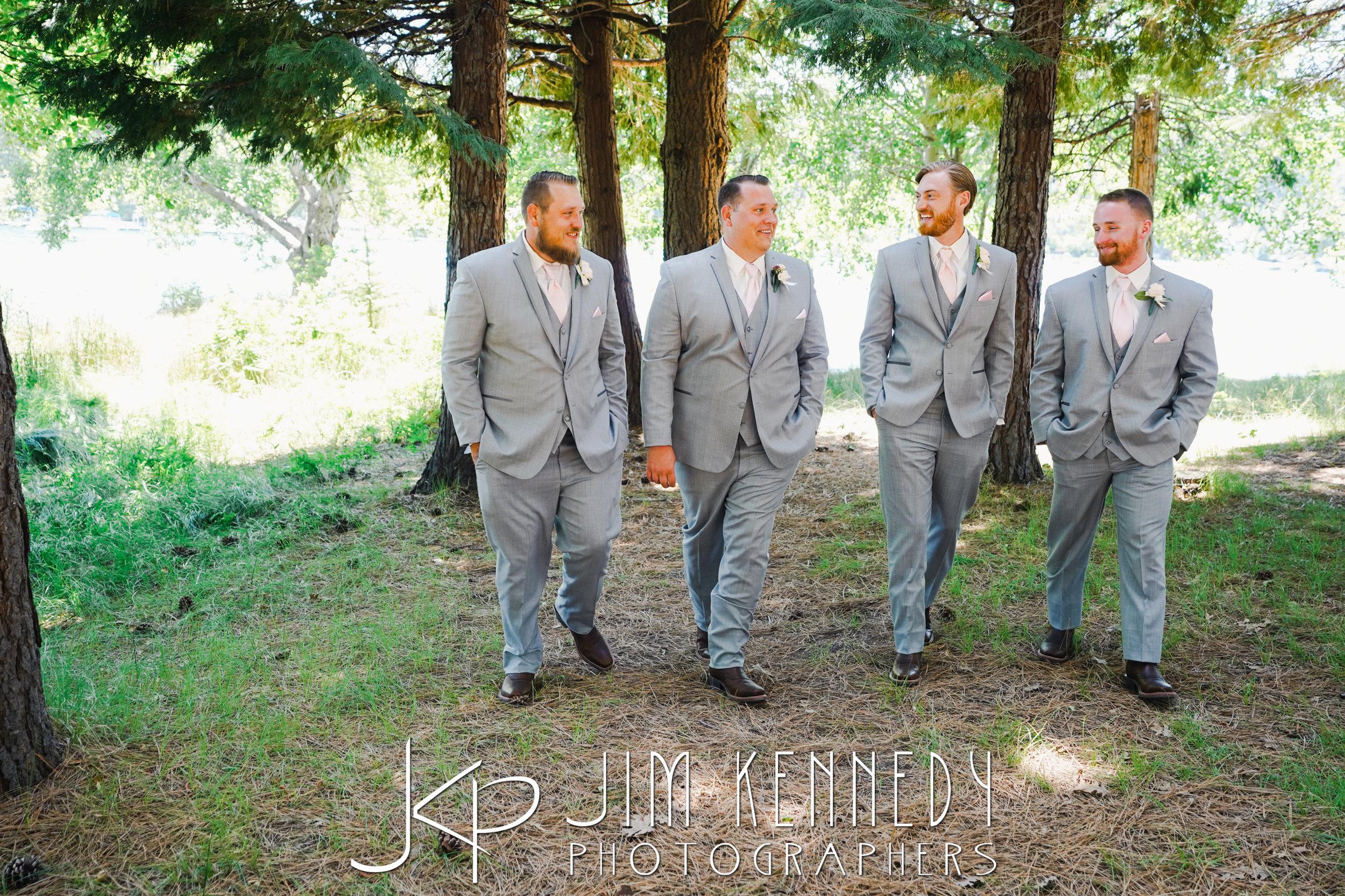 lake-arrowhead-wedding-shelly-kyle_0069.JPG