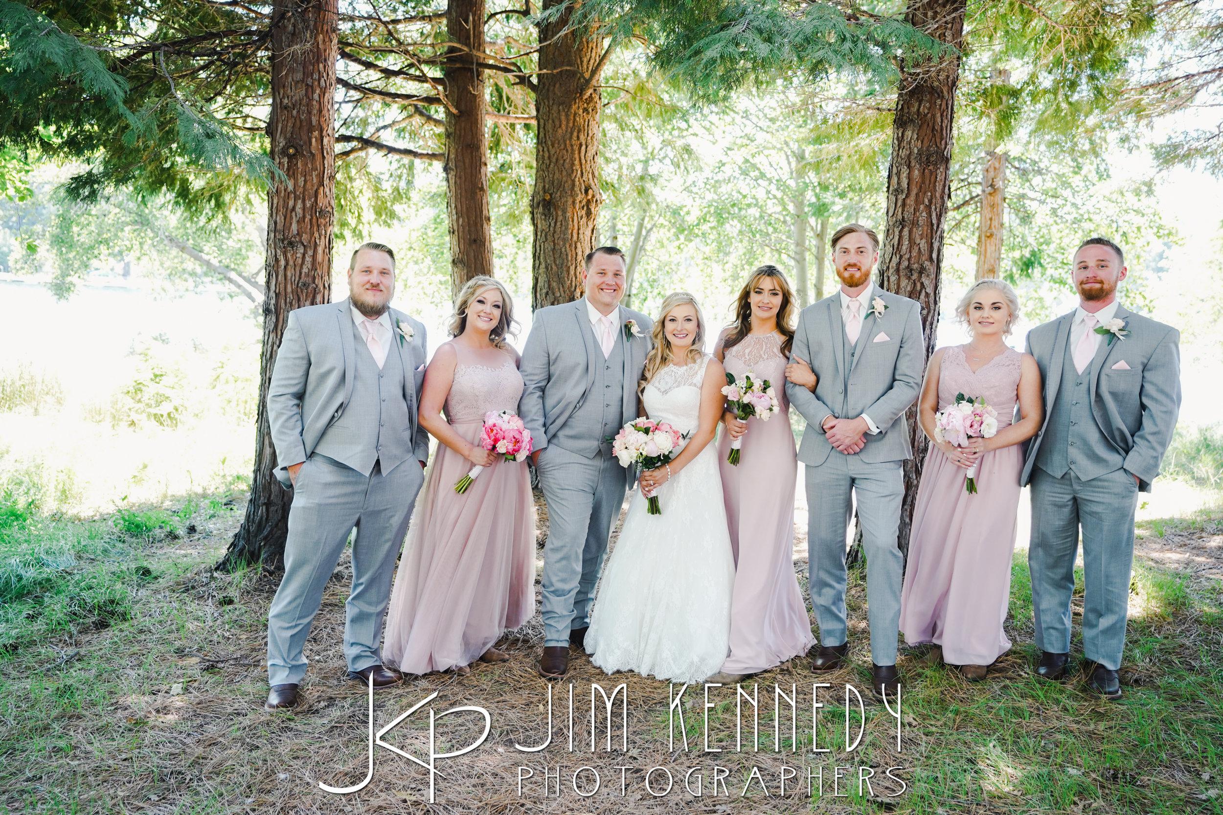 lake-arrowhead-wedding-shelly-kyle_0072.JPG