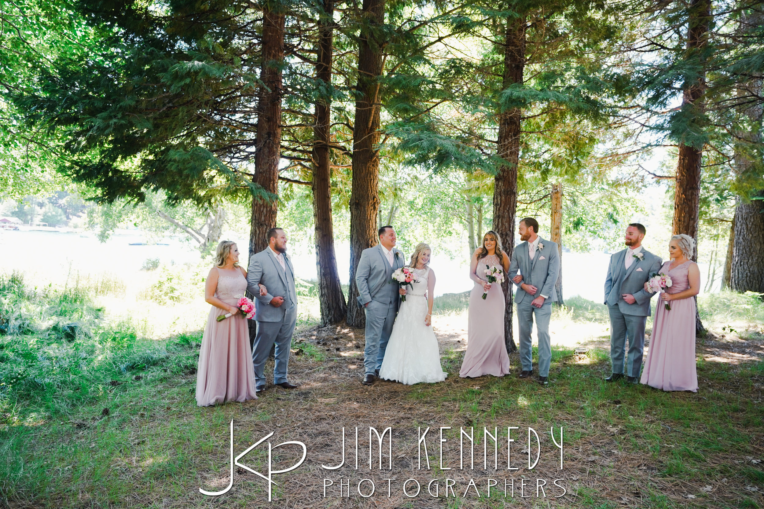 lake-arrowhead-wedding-shelly-kyle_0071.JPG