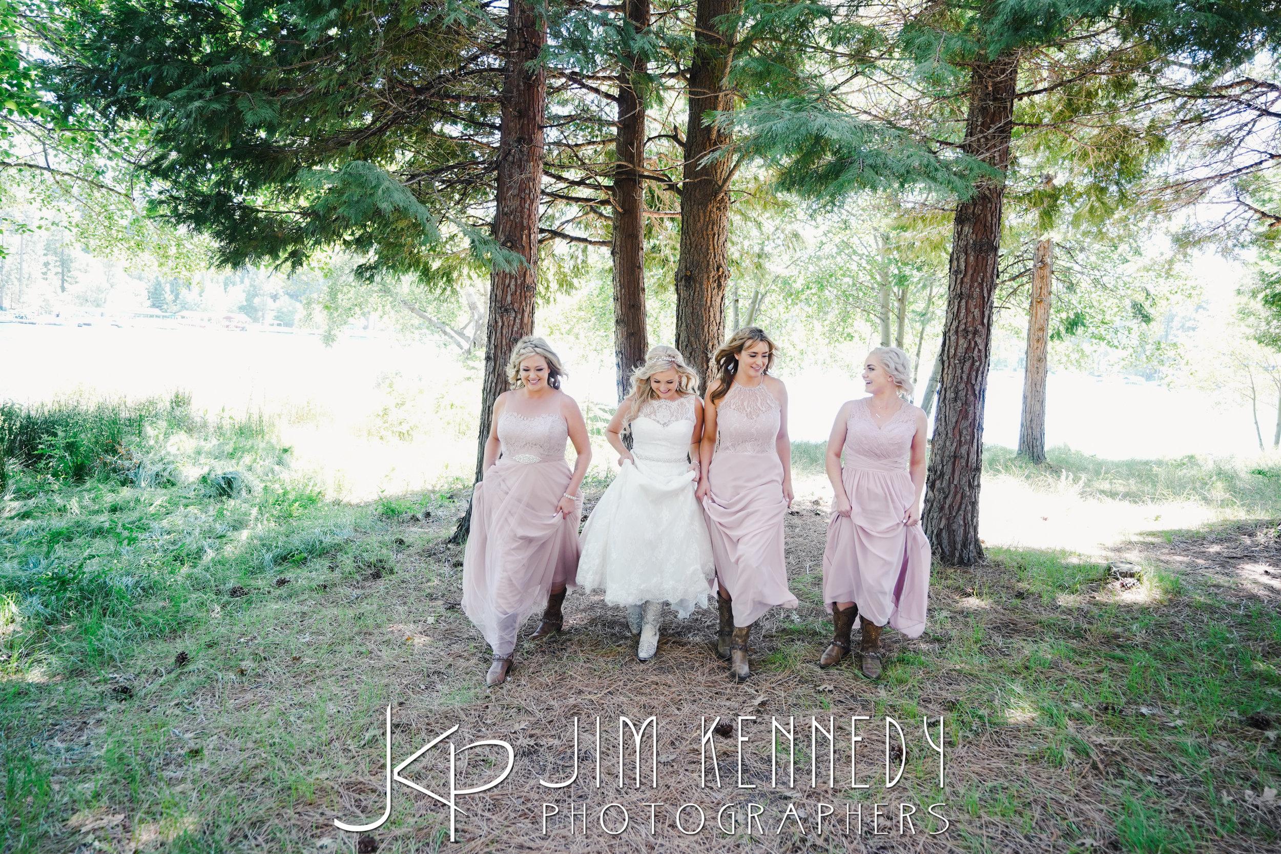 lake-arrowhead-wedding-shelly-kyle_0073.JPG