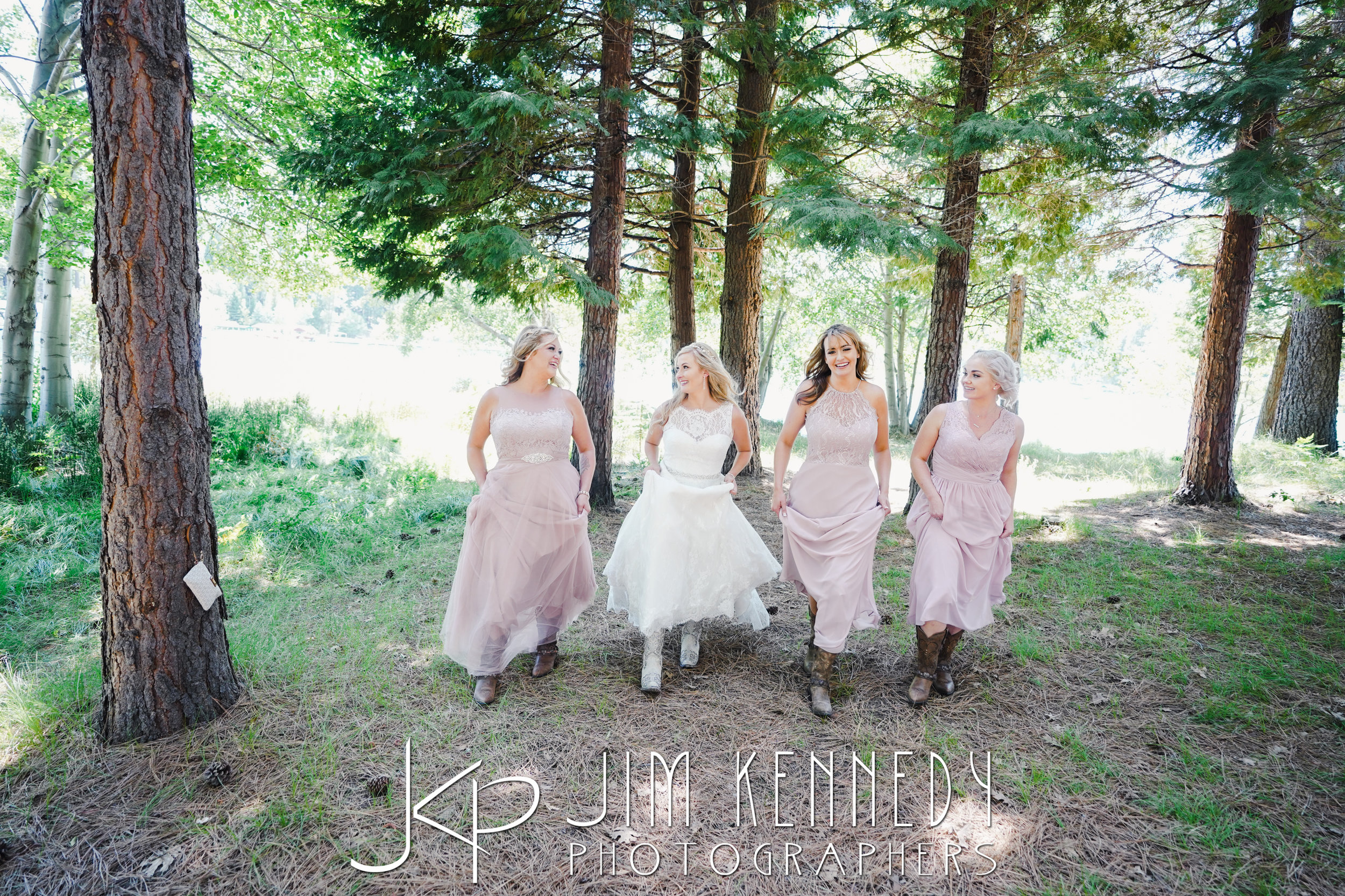 lake-arrowhead-wedding-shelly-kyle_0074.JPG