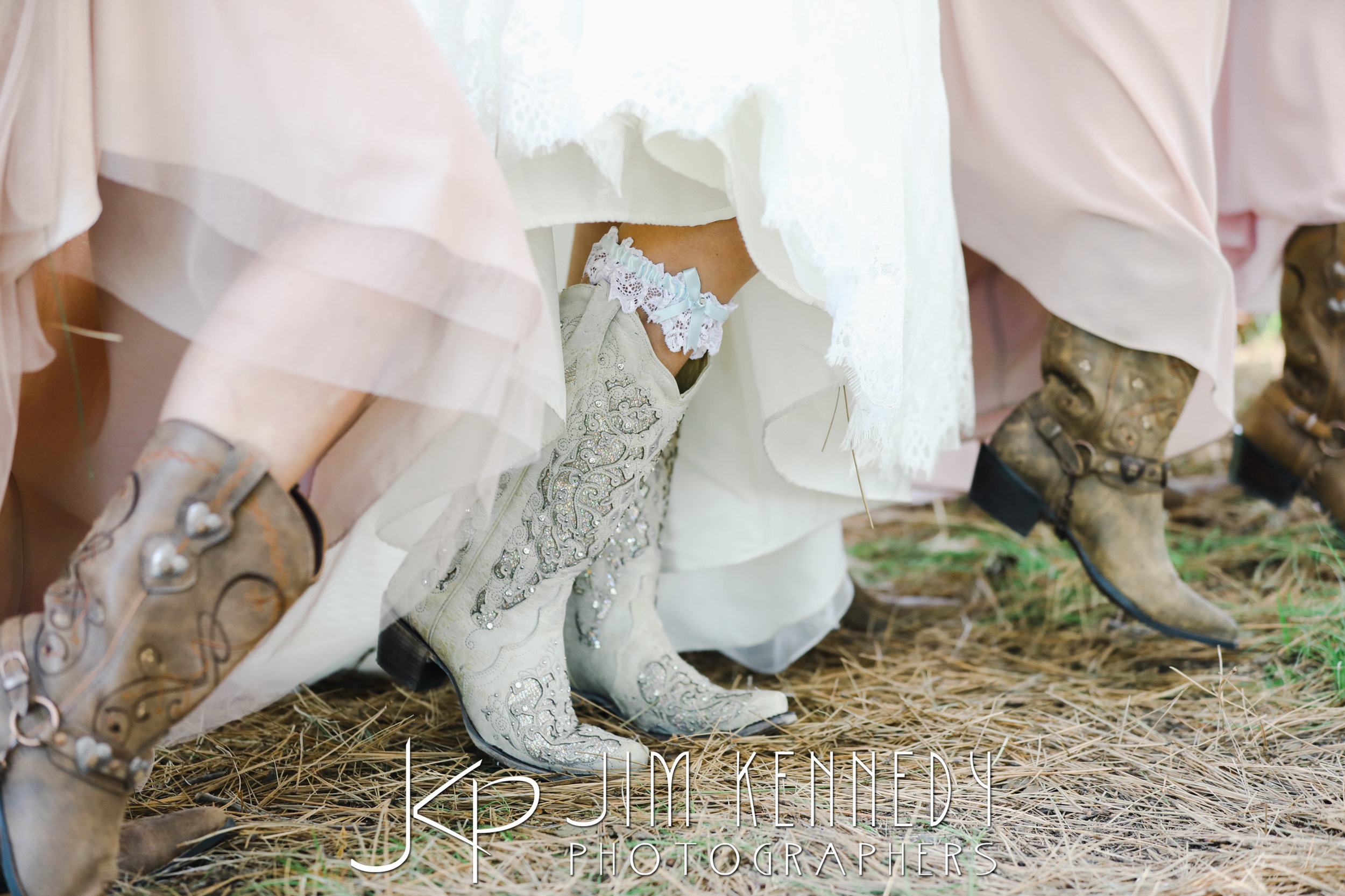 lake-arrowhead-wedding-shelly-kyle_0076.JPG