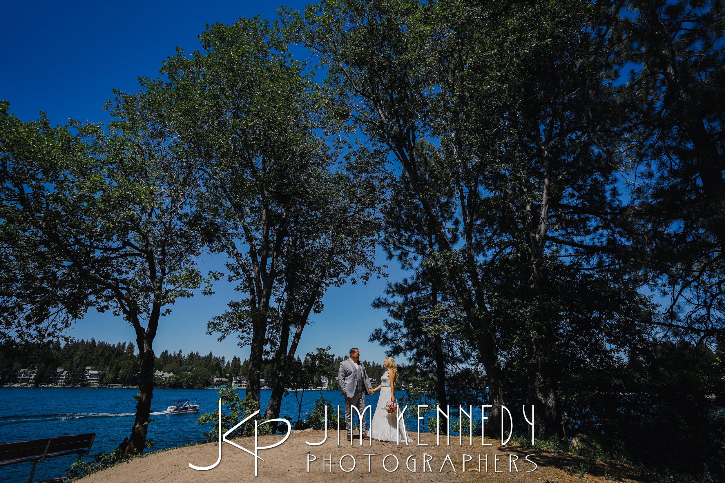 lake-arrowhead-wedding-shelly-kyle_0078.JPG