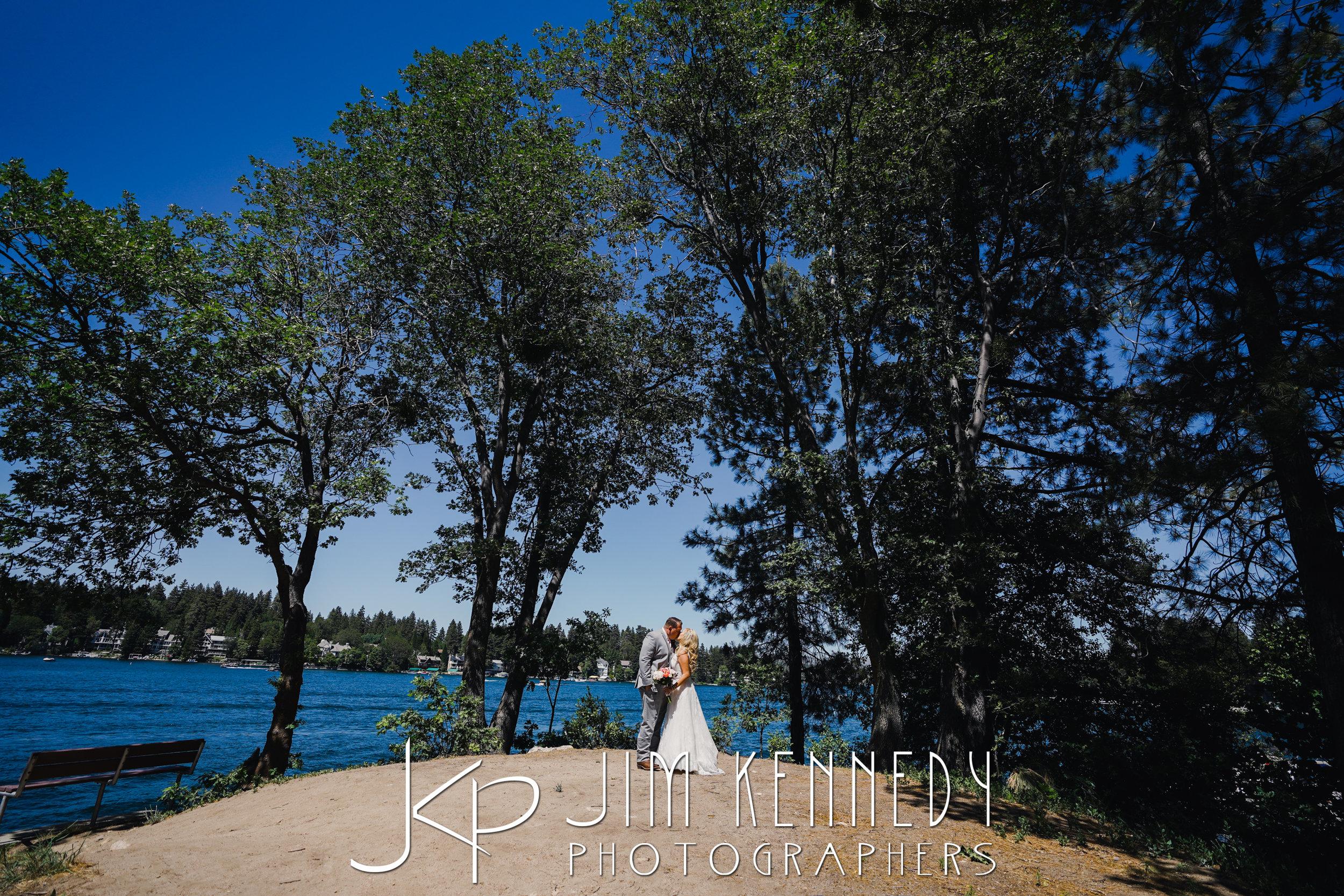 lake-arrowhead-wedding-shelly-kyle_0079.JPG