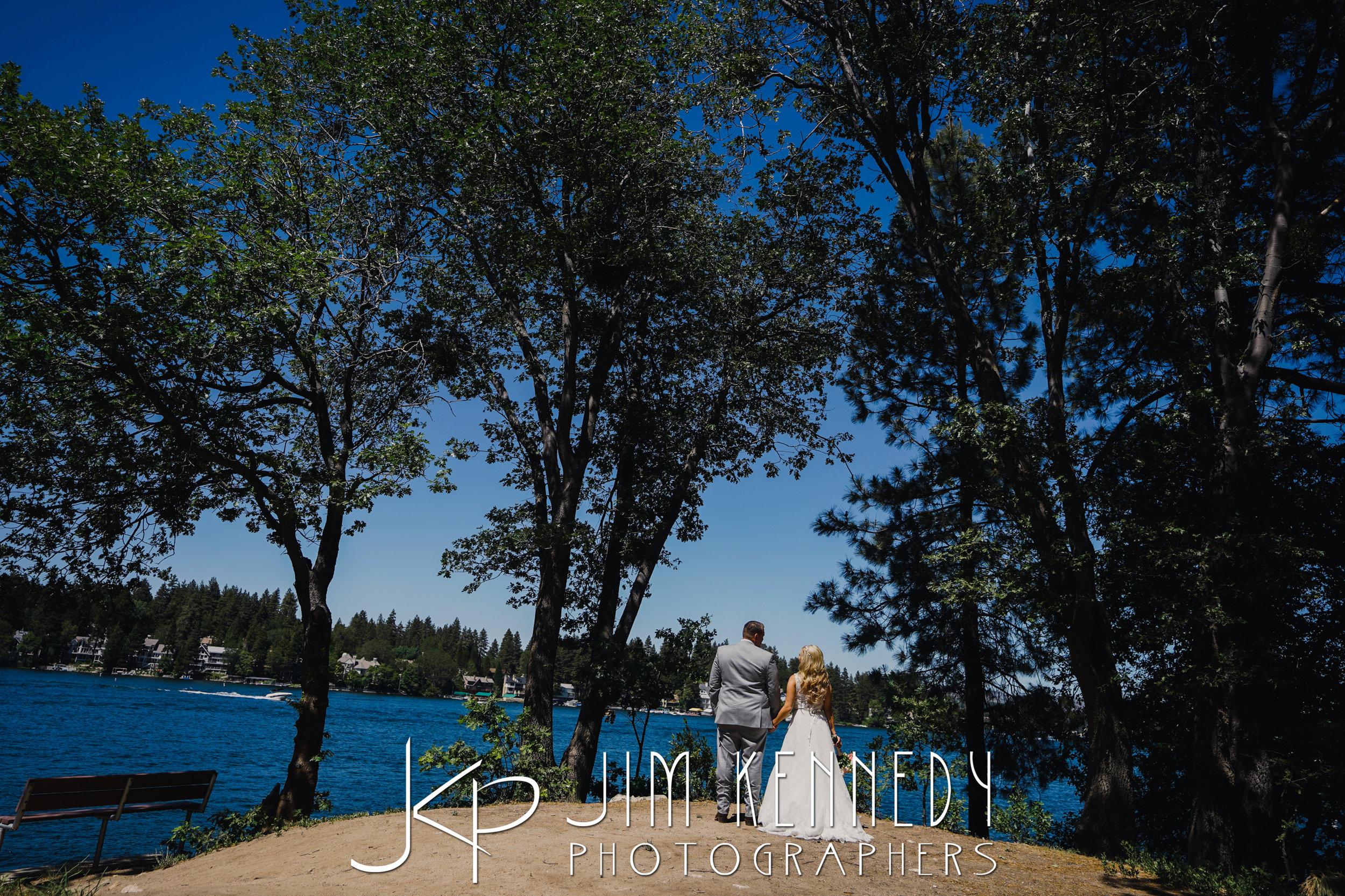 lake-arrowhead-wedding-shelly-kyle_0080.JPG