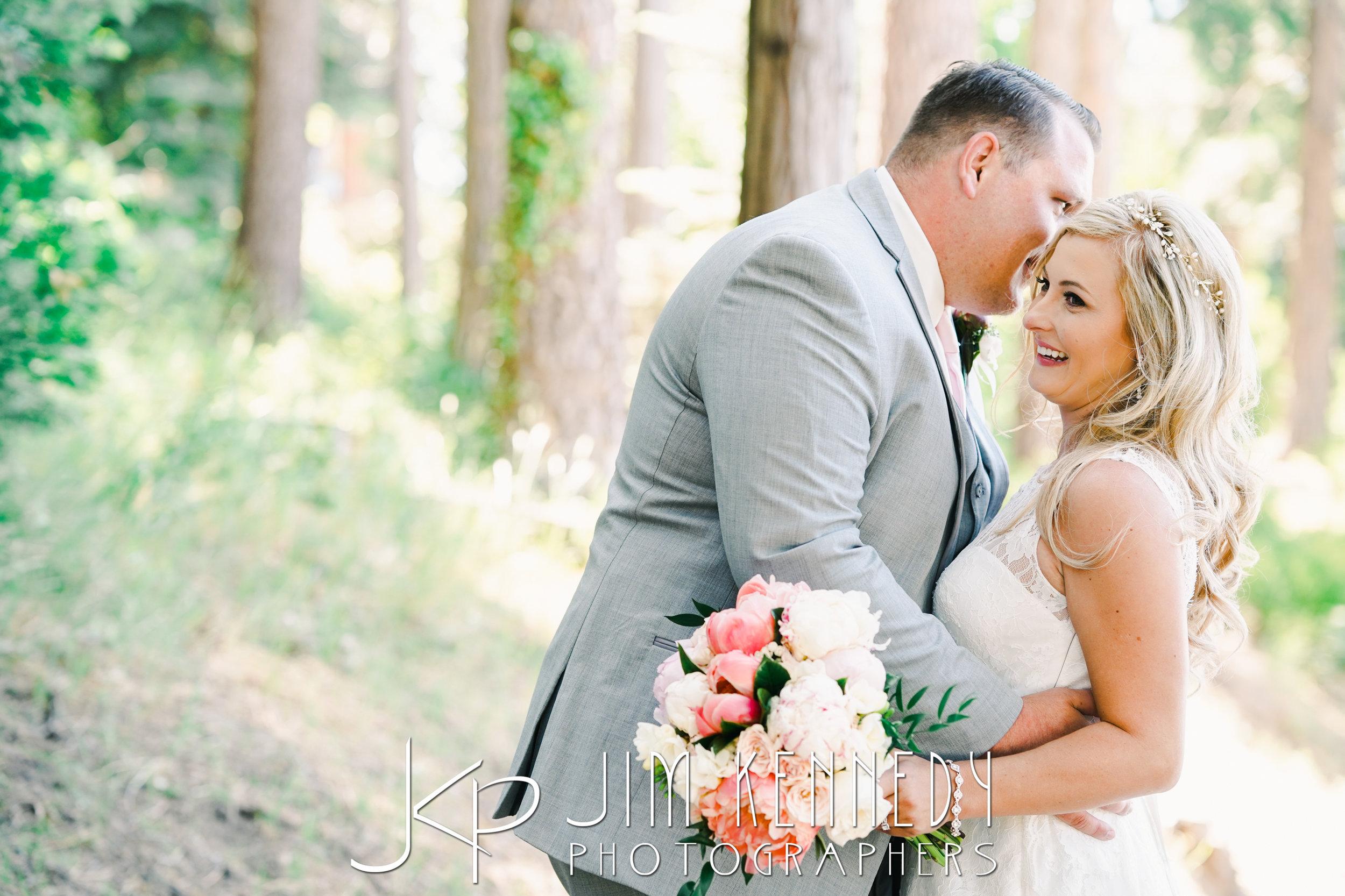 lake-arrowhead-wedding-shelly-kyle_0085.JPG