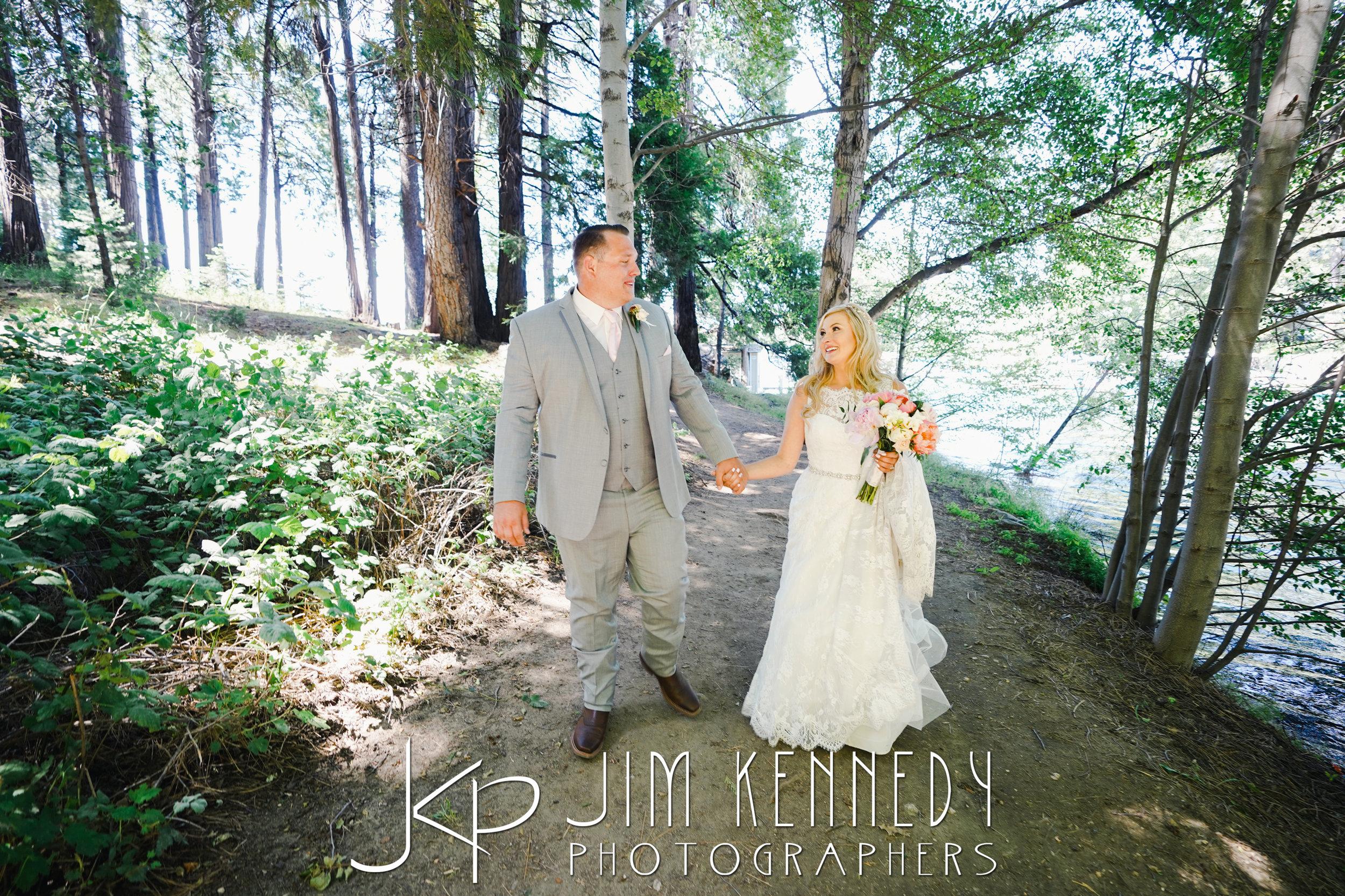 lake-arrowhead-wedding-shelly-kyle_0087.JPG
