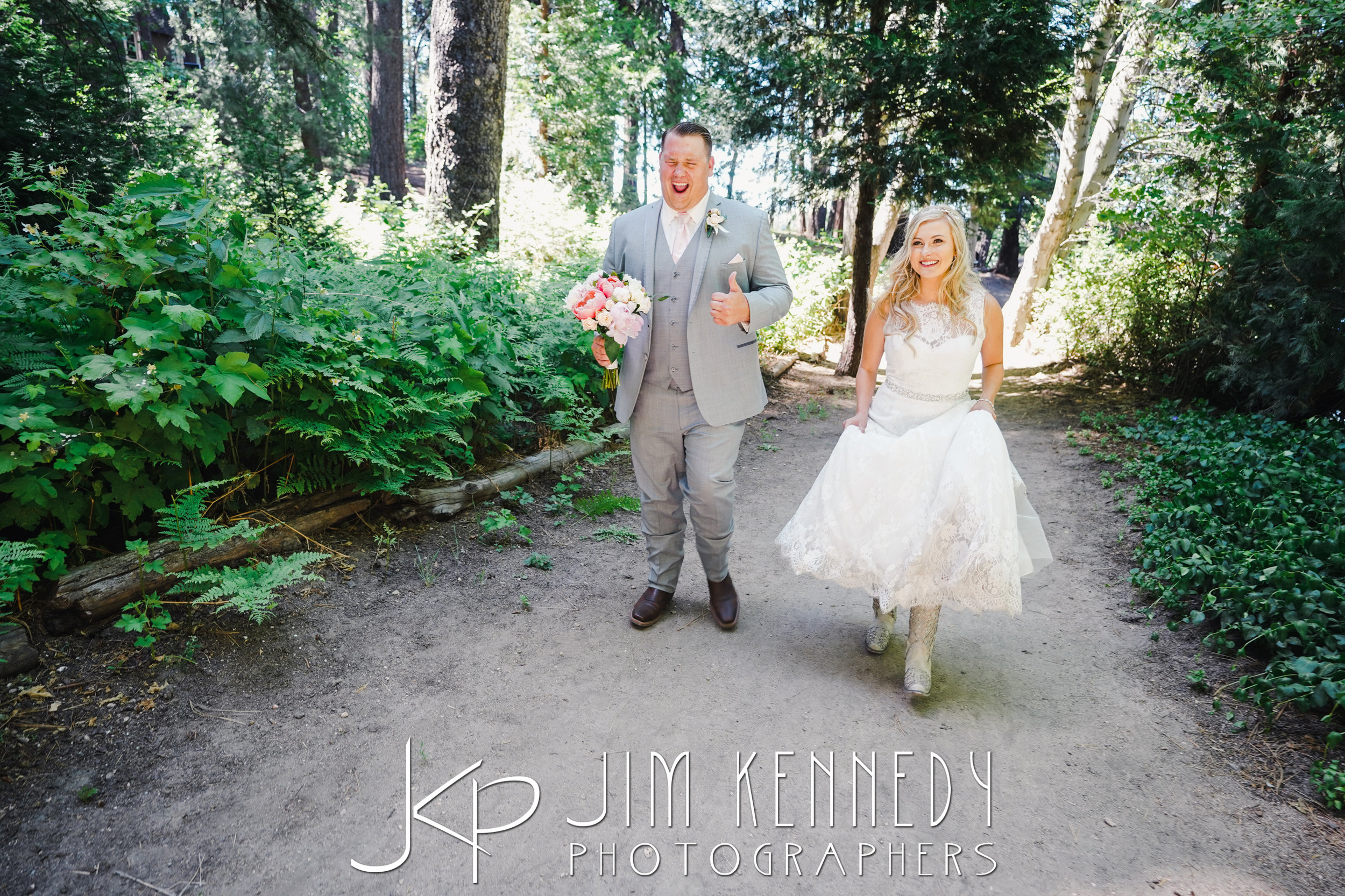 lake-arrowhead-wedding-shelly-kyle_0088.JPG