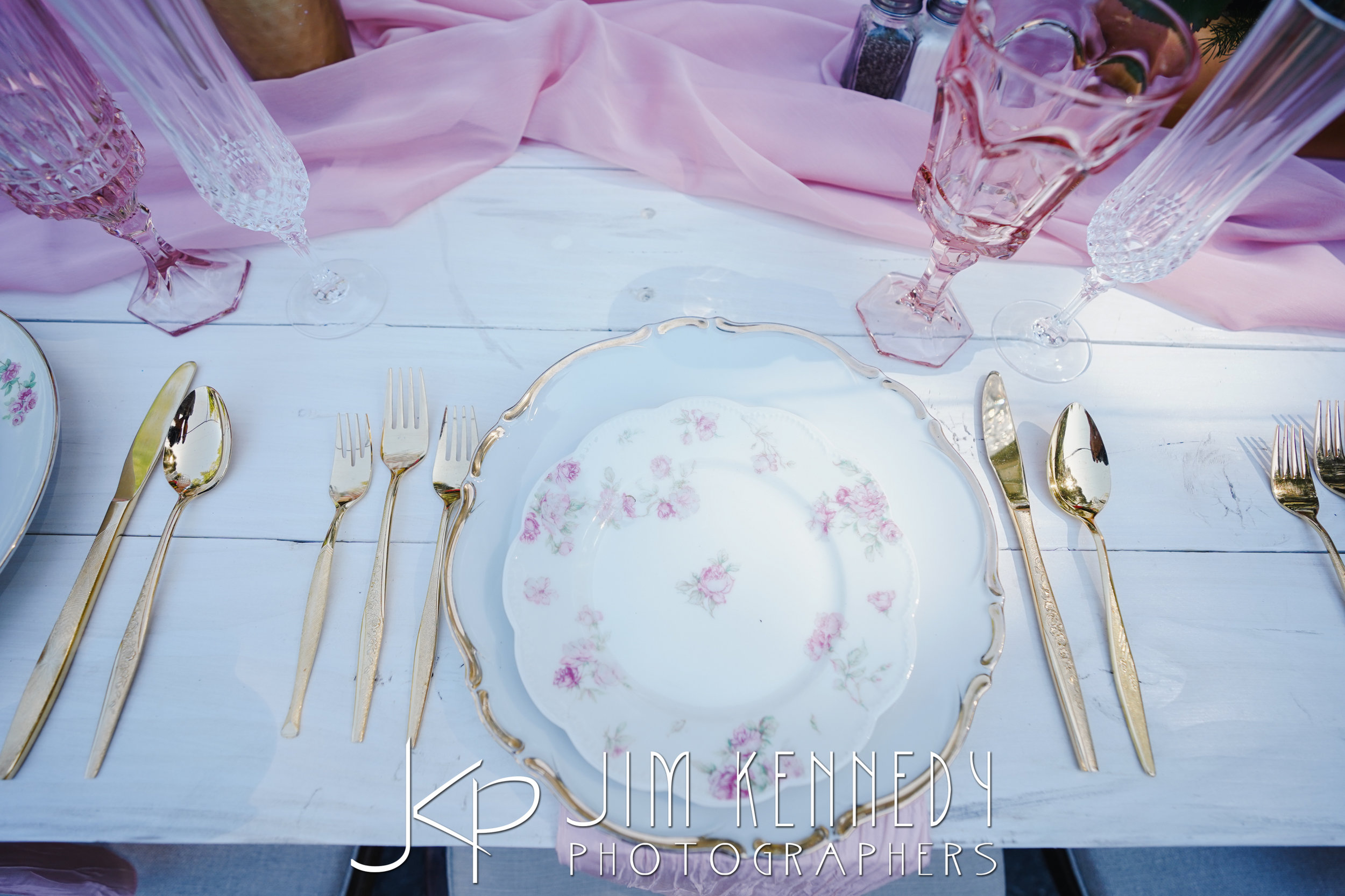 lake-arrowhead-wedding-shelly-kyle_0092.JPG