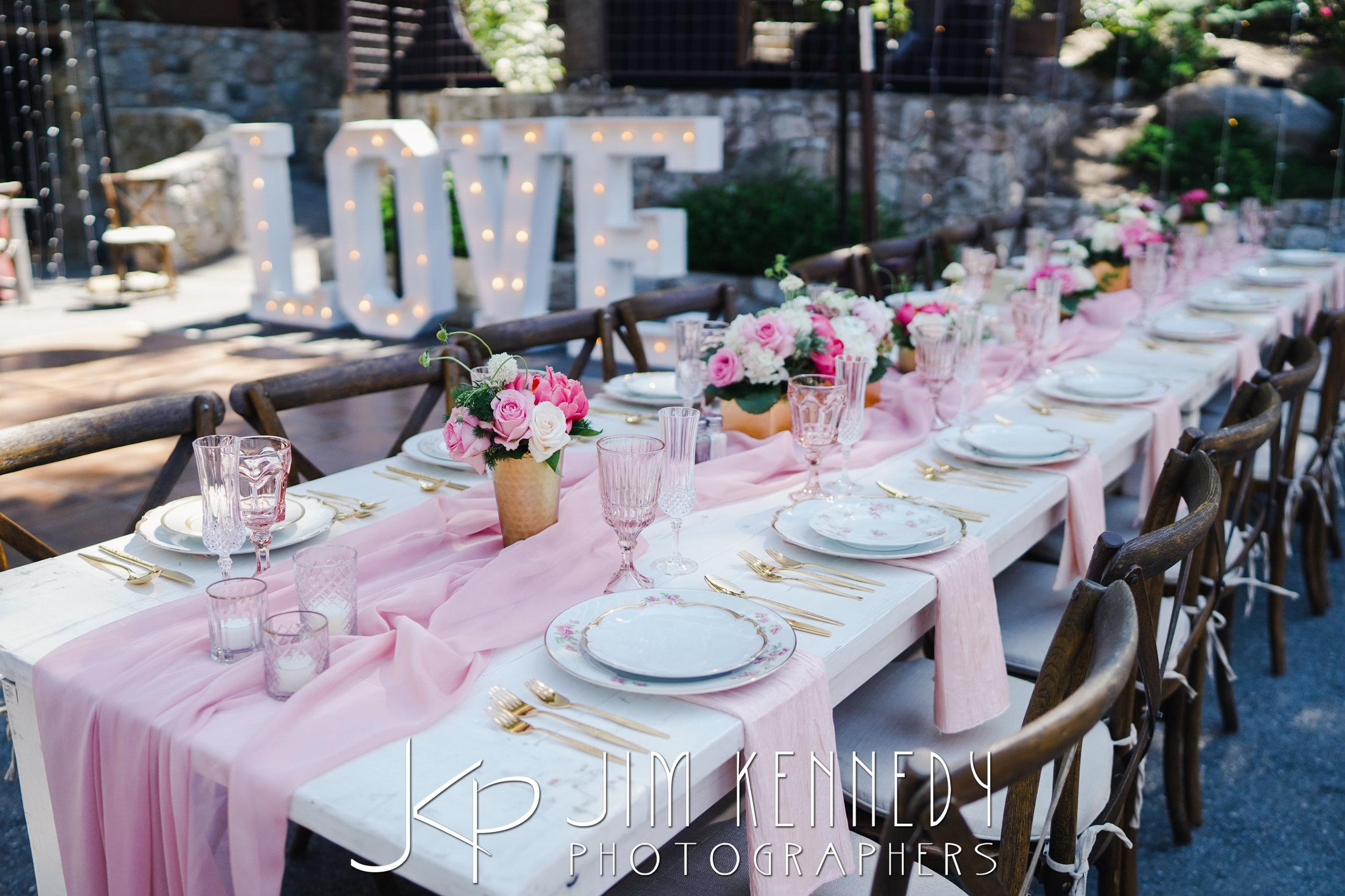 lake-arrowhead-wedding-shelly-kyle_0099.JPG