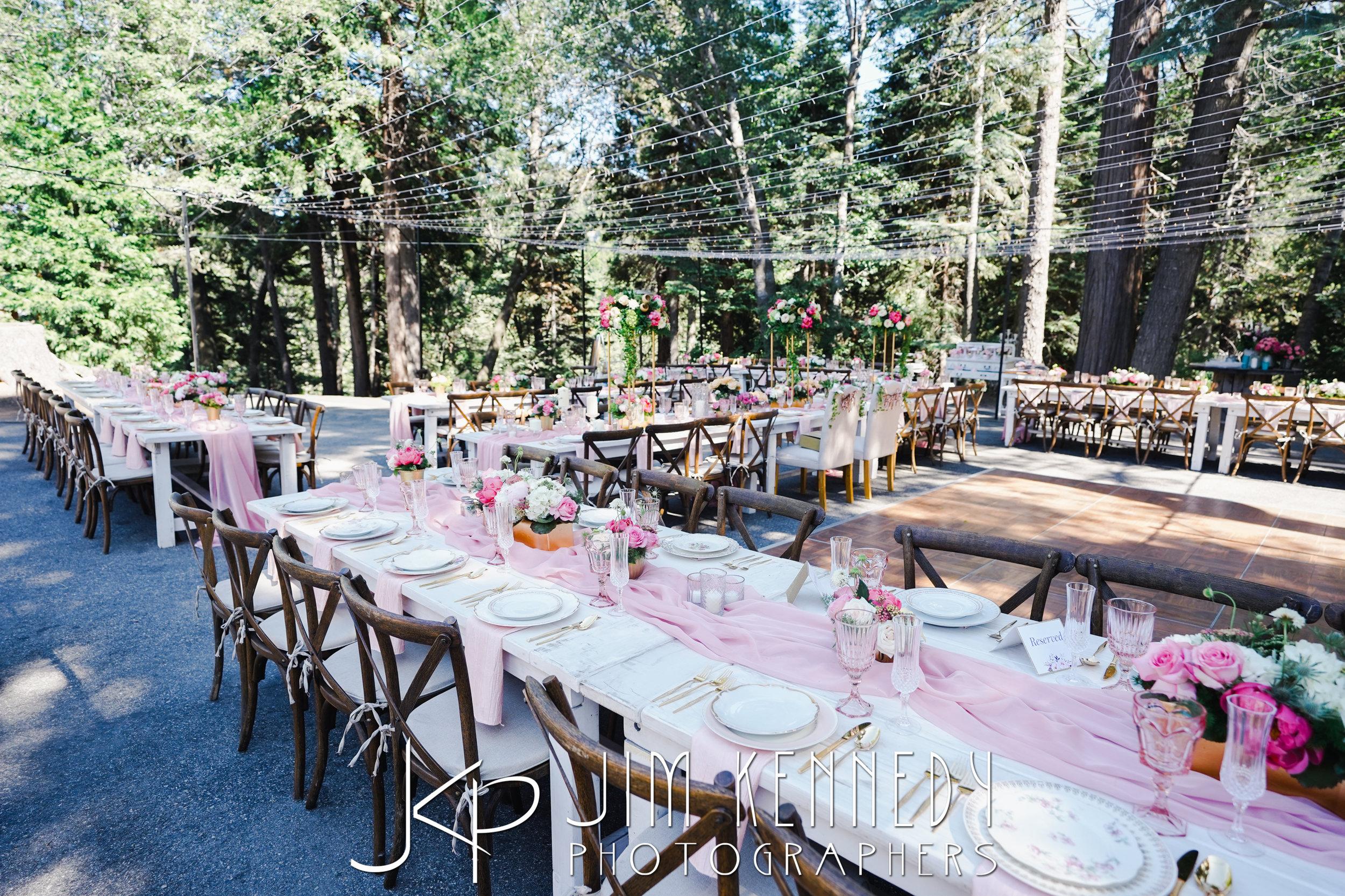 lake-arrowhead-wedding-shelly-kyle_0102.JPG