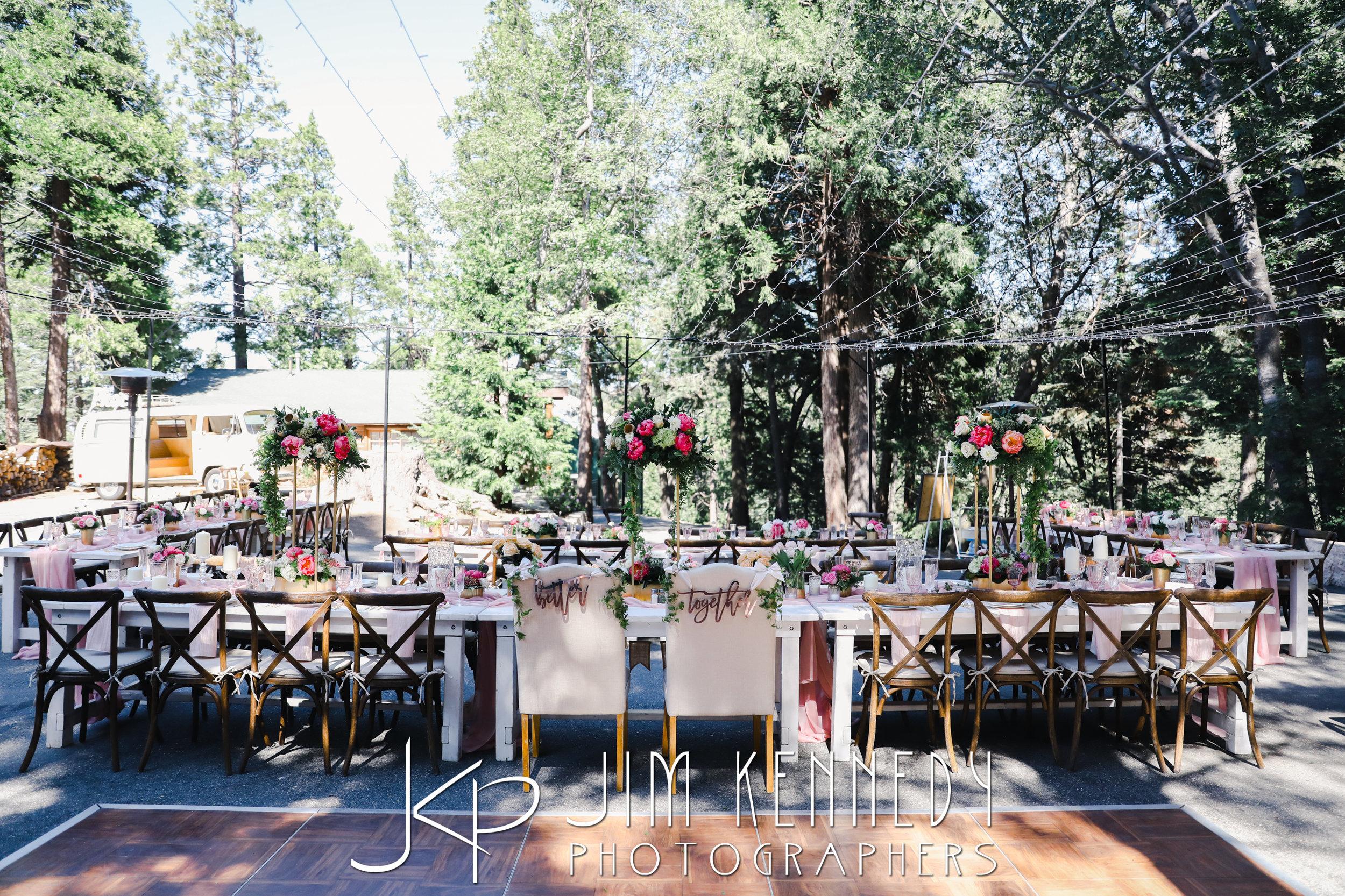 lake-arrowhead-wedding-shelly-kyle_0103.JPG