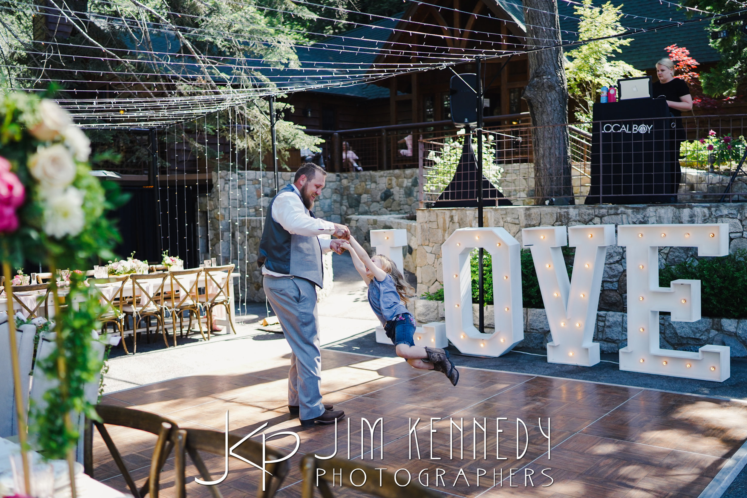 lake-arrowhead-wedding-shelly-kyle_0105.JPG