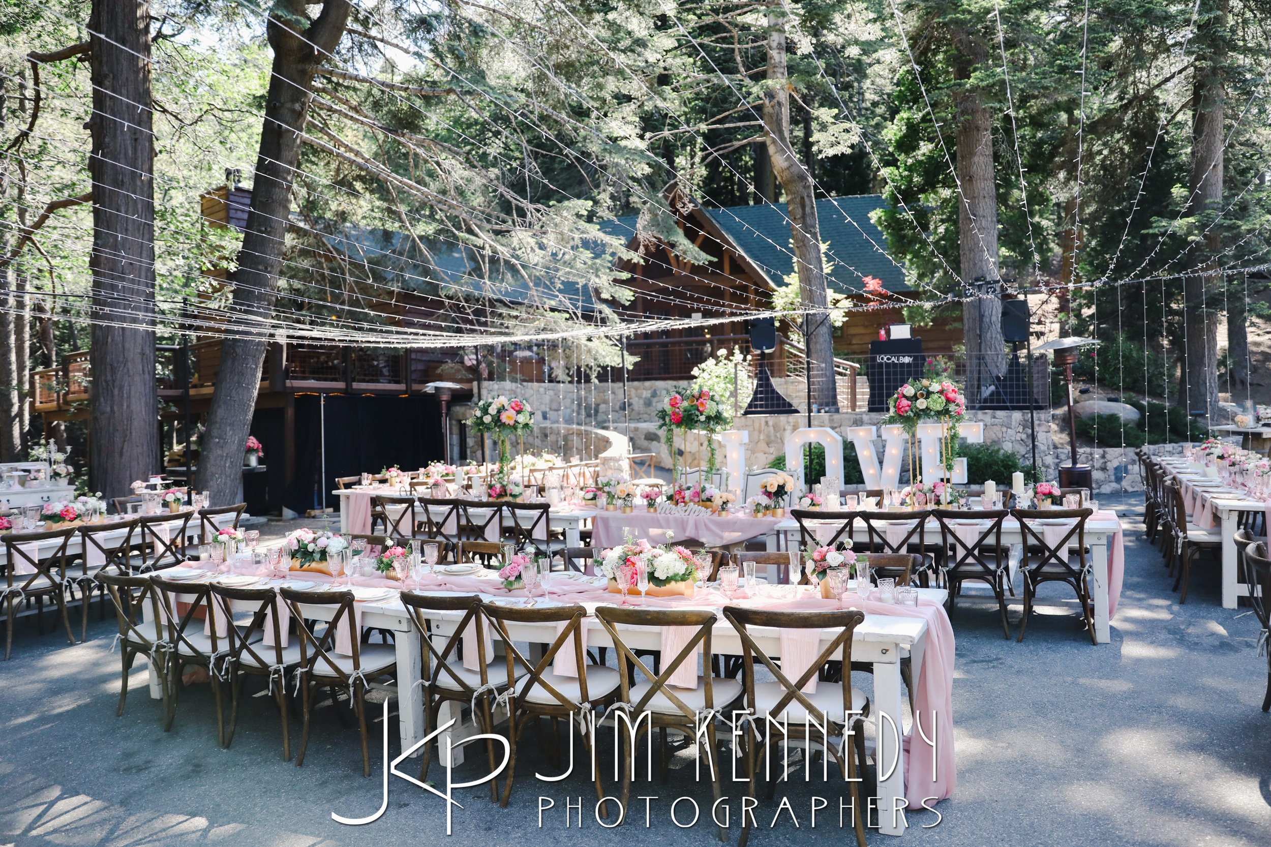 lake-arrowhead-wedding-shelly-kyle_0106.JPG