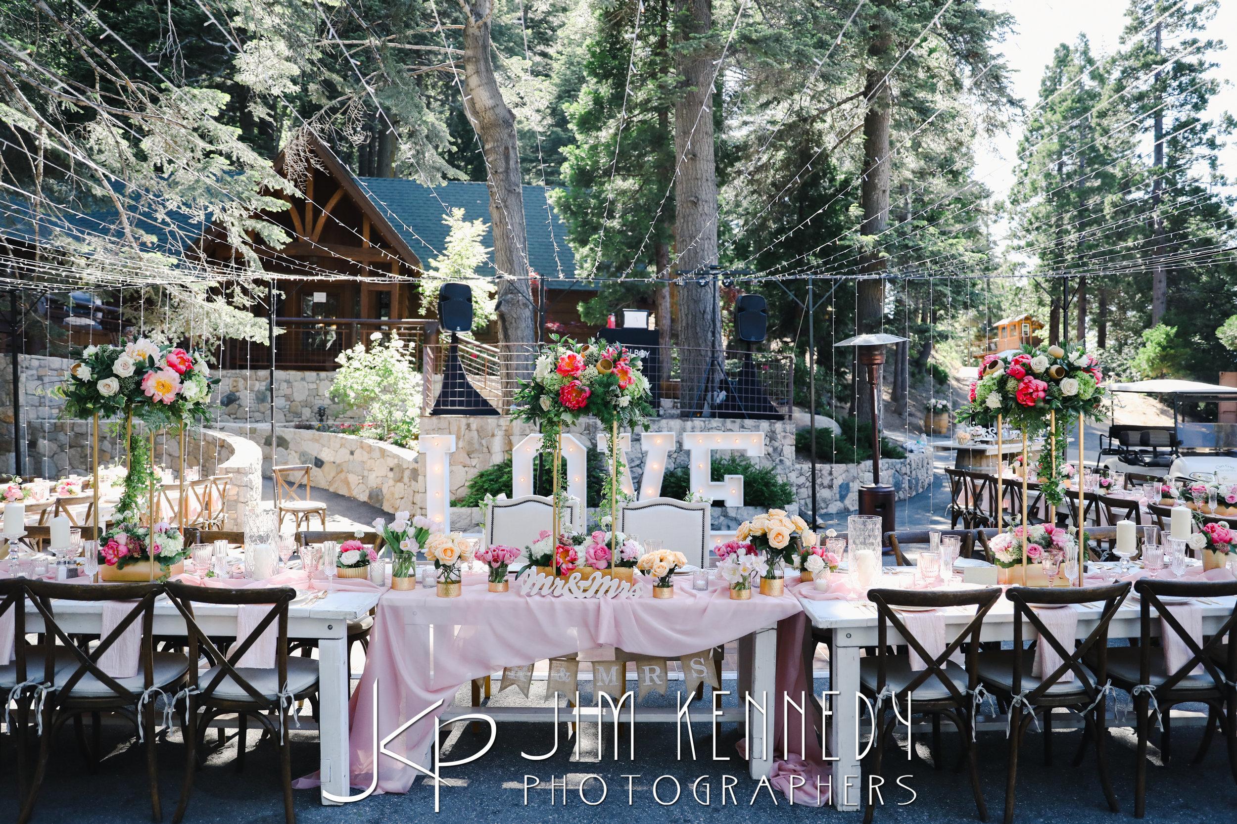 lake-arrowhead-wedding-shelly-kyle_0107.JPG
